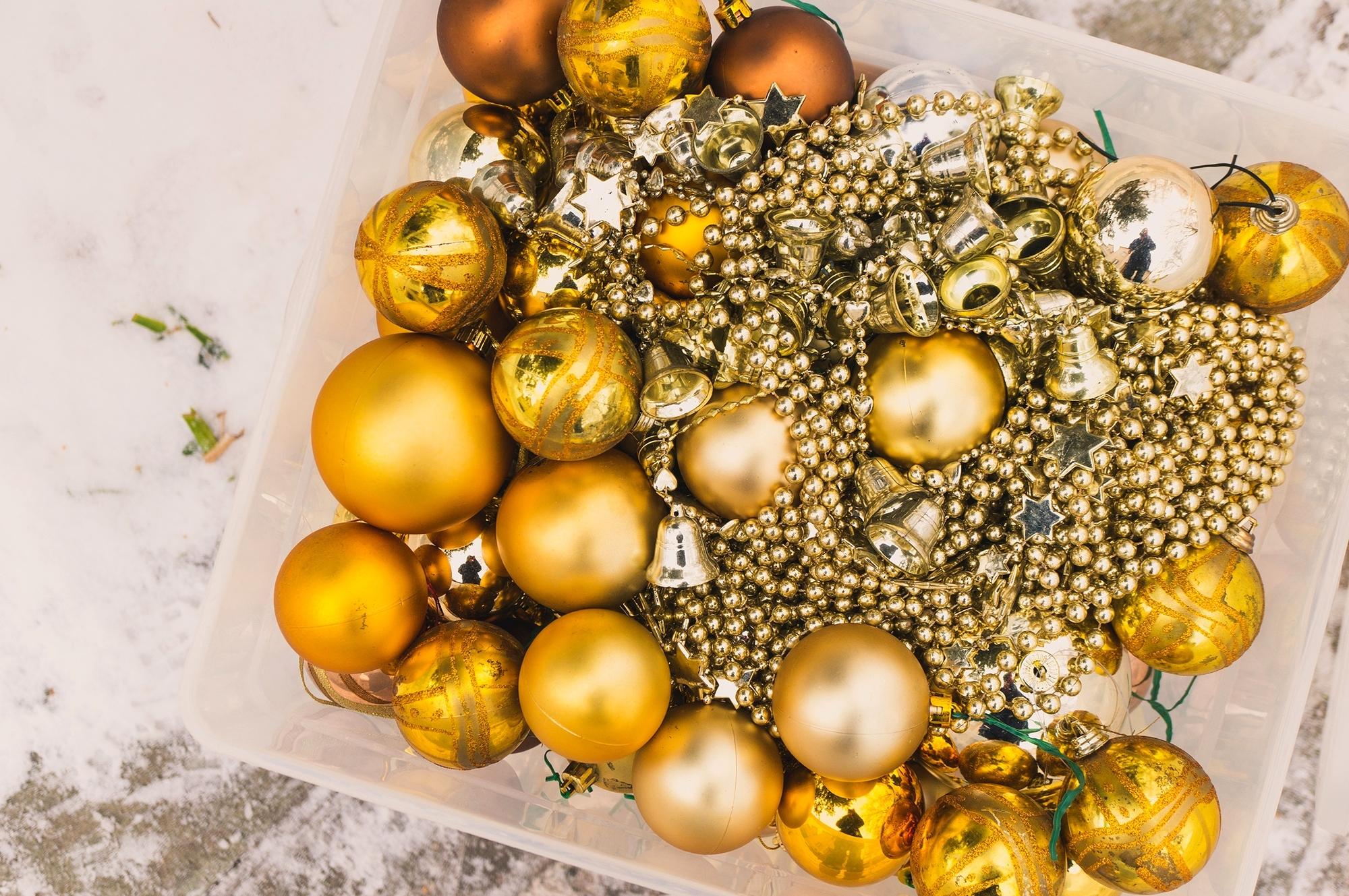 картинки с золотыми шарами согласился