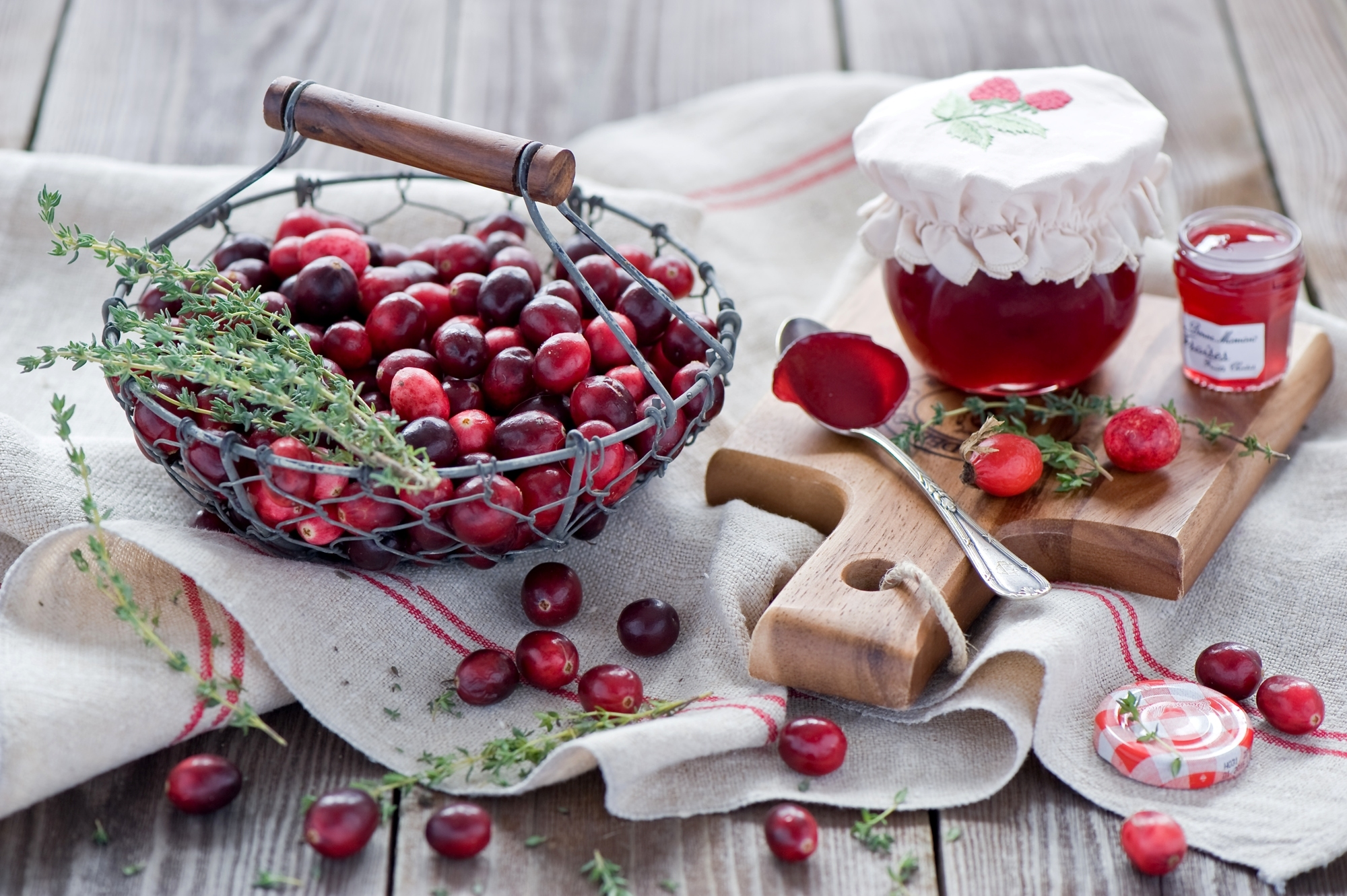 Чай и сухофрукты  № 674243 бесплатно