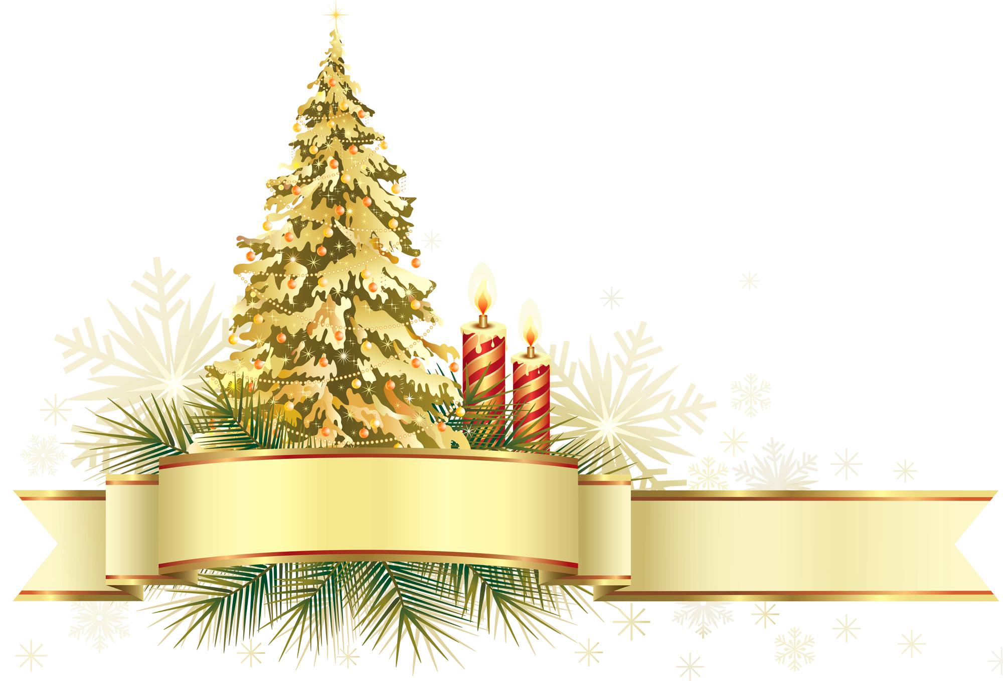 Новогодние открытки для корел