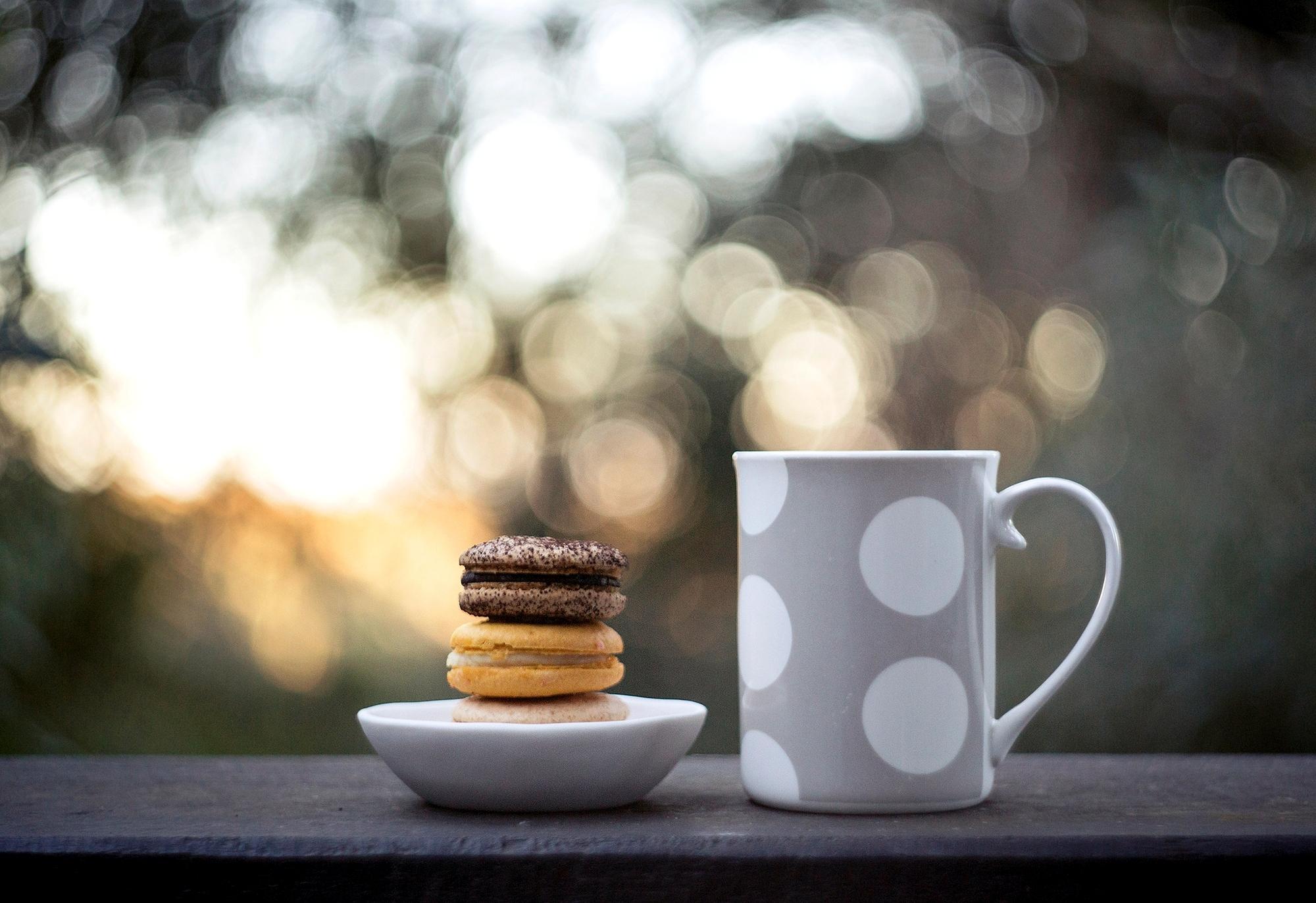 еда печенье кружка food cookies mug  № 2147267  скачать