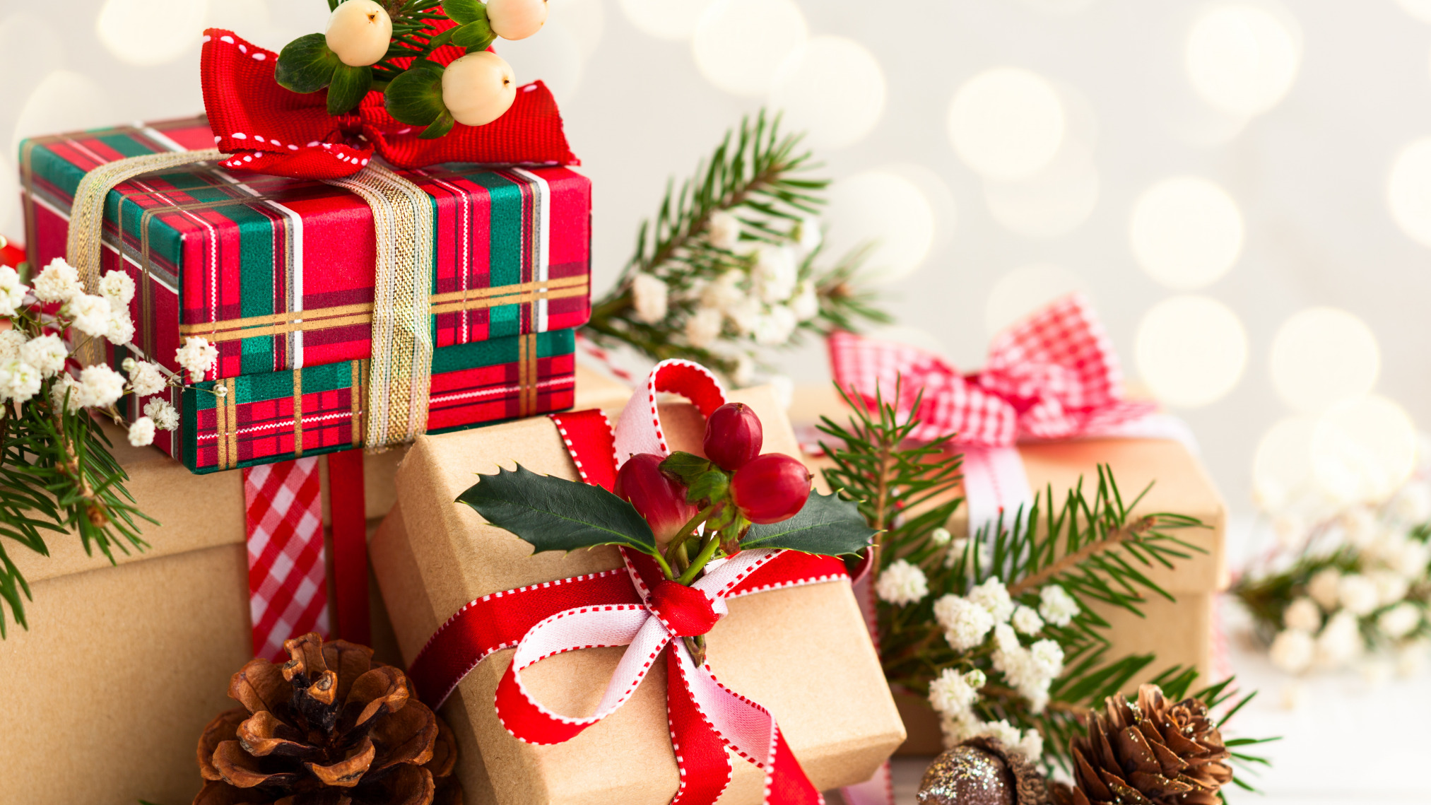 the expensive gifts for christmas Shop online for men's gifts, birthday & anniversary ideas at nordstromcom find cologne, cufflinks & gadgets free shipping free returns all the time.