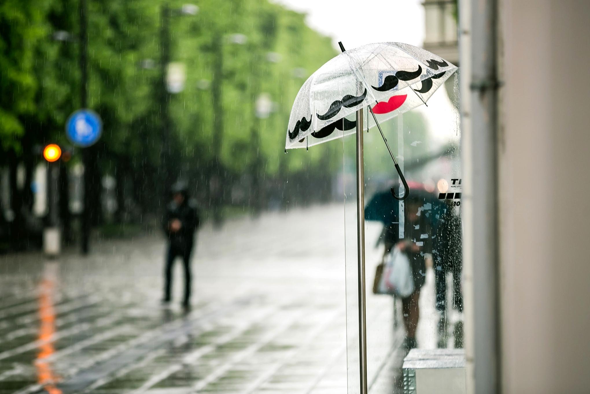 цюрих картинки погоды с людьми квартира