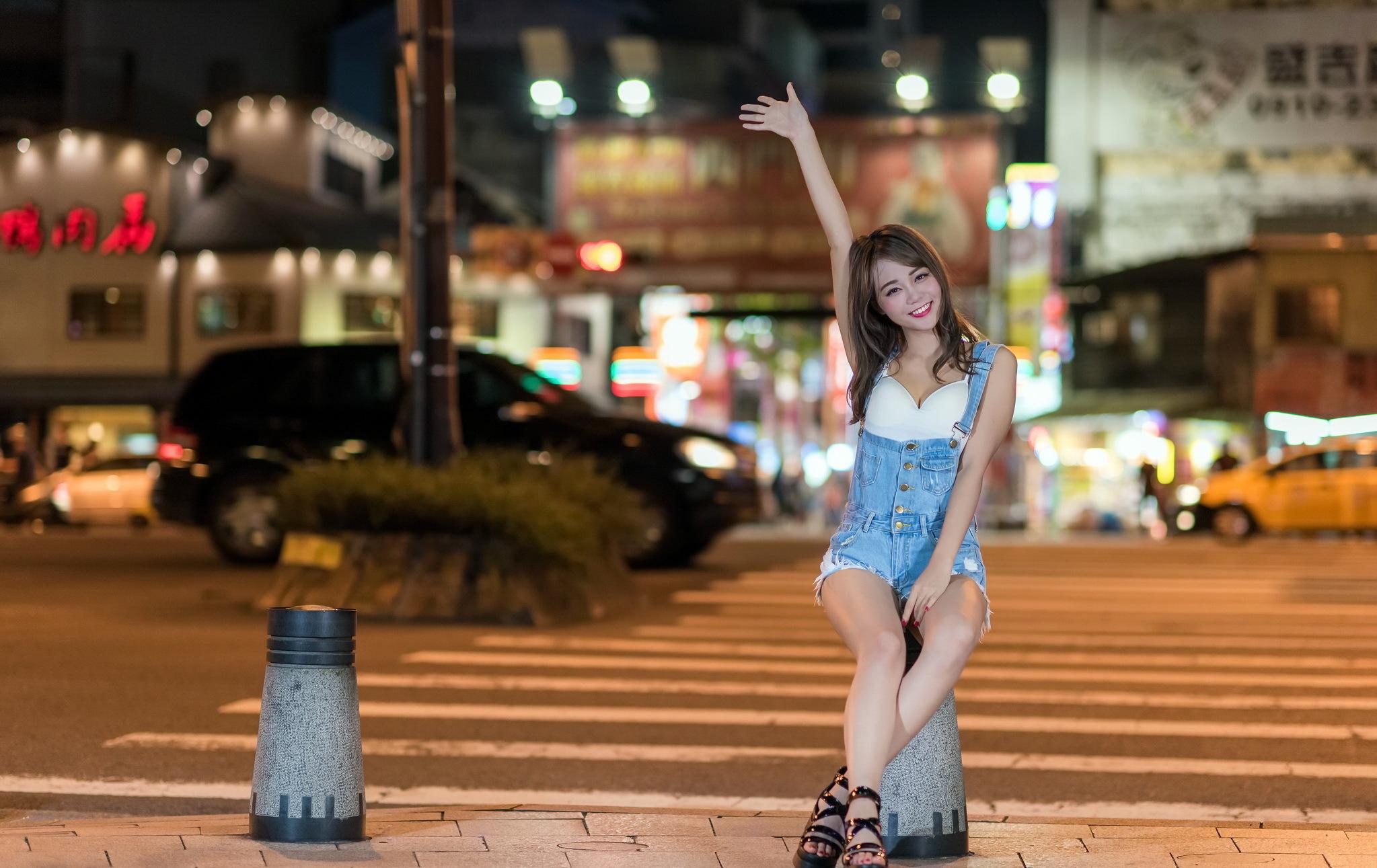 Снять девушку в москве, Проститутки индевидуалки в Москве порублей час 18 фотография