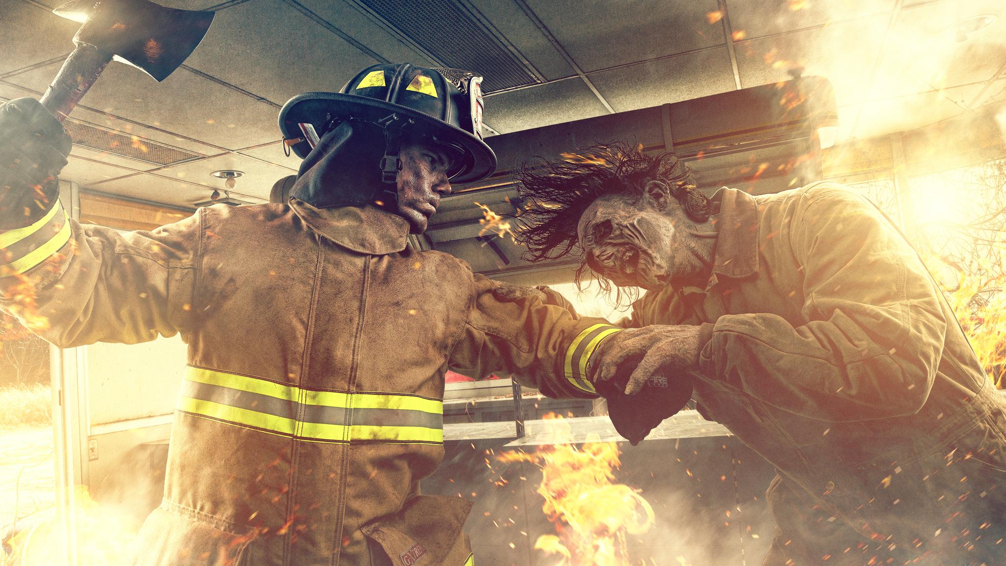 Картинки про пожарных на рабочий стол прикольные, открытке рождеству