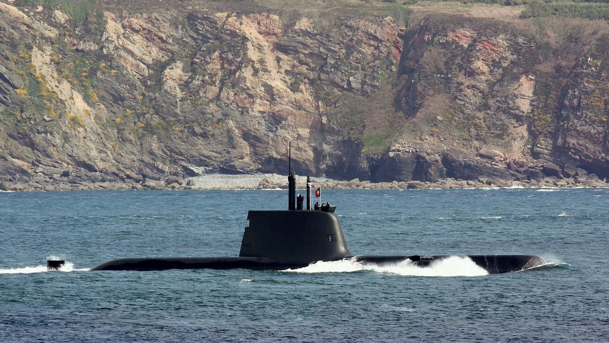 районе фото подводники на рабочий стол сестры имеет