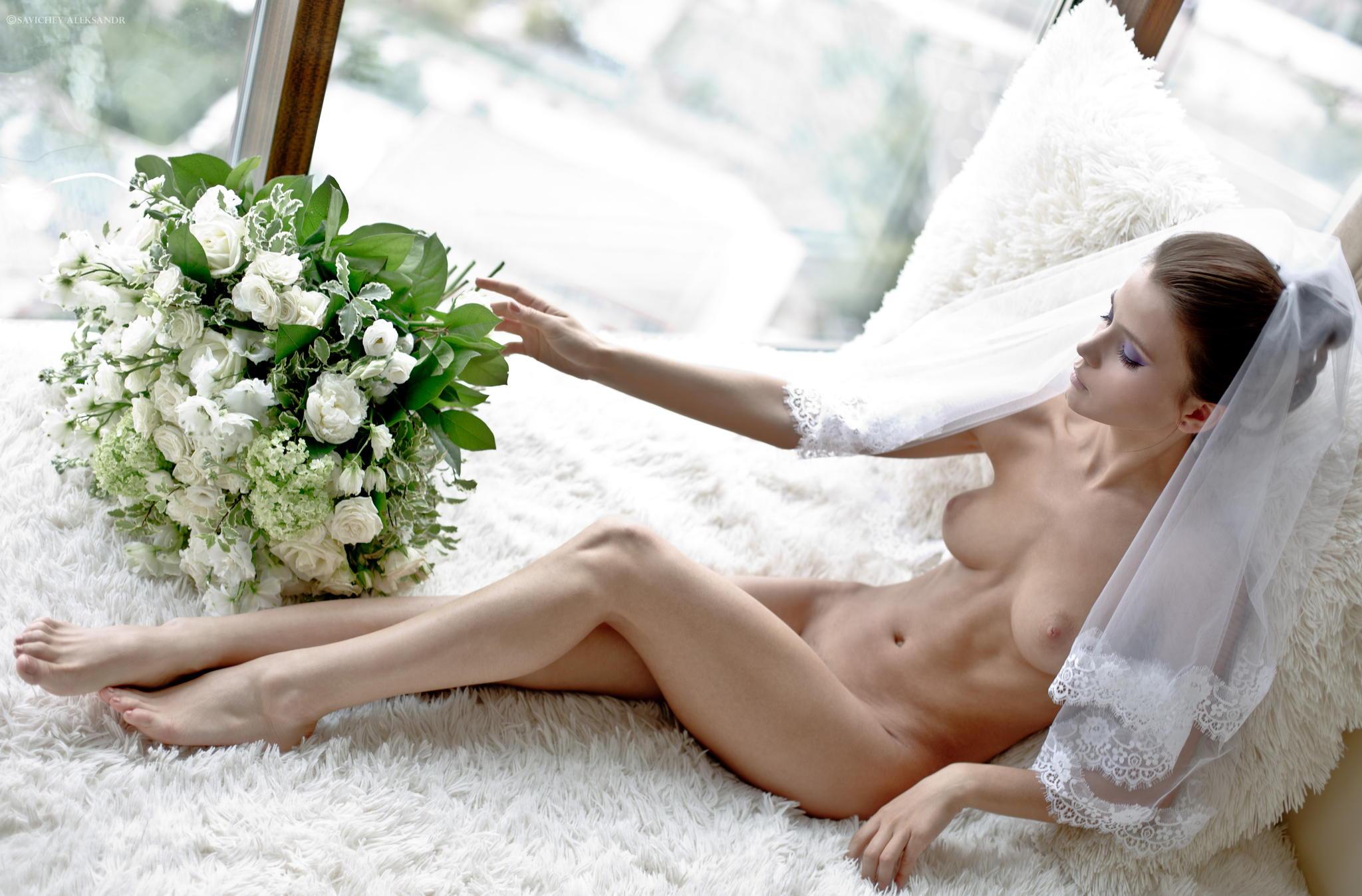 krasivoe-foto-erotika-nevesti