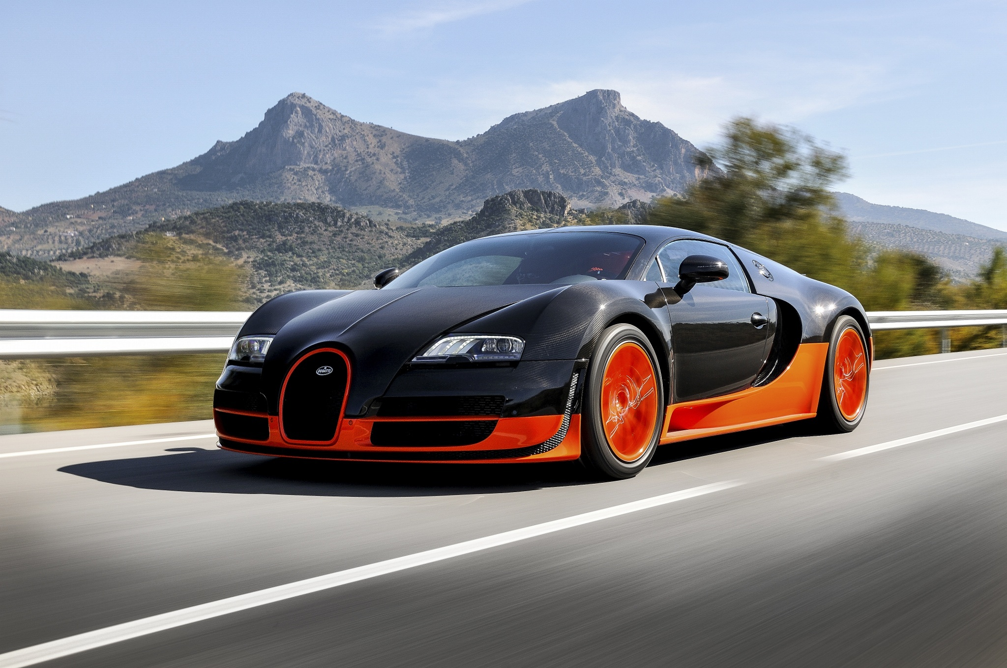 bugatti-veyron-foto