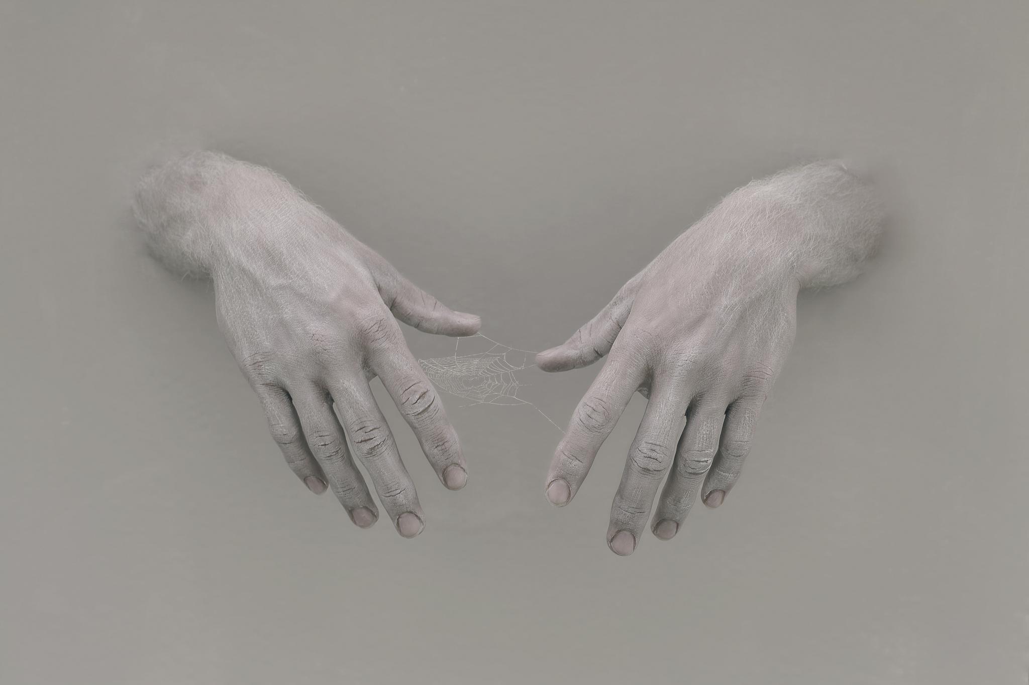 Картинки на рабочий стол руки мужские женские