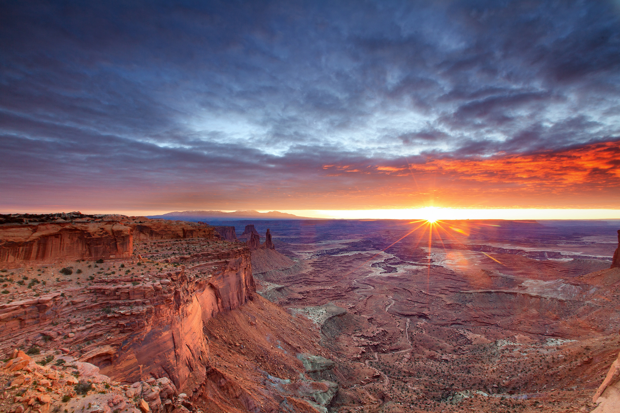 солнце каньон песок the sun canyon sand  № 2562911  скачать
