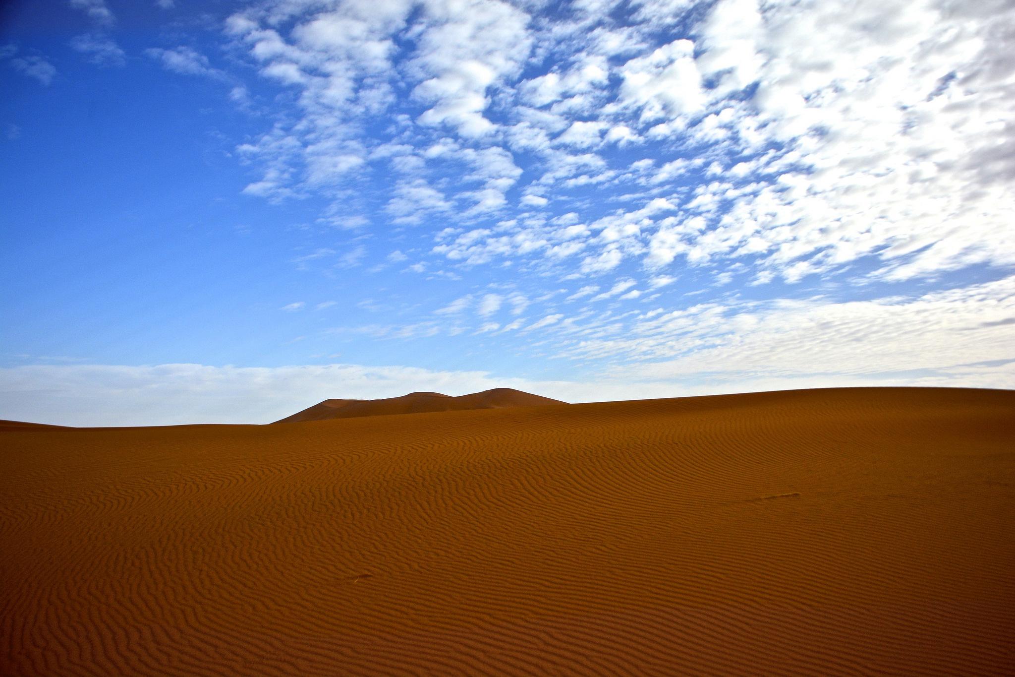можно картинки небо над пустыней после того, как
