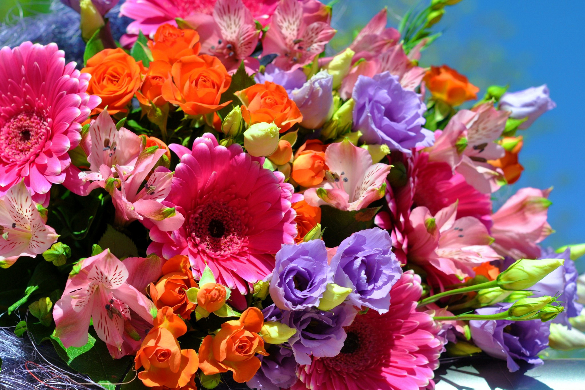Сдачей, открытки с цветочками фото