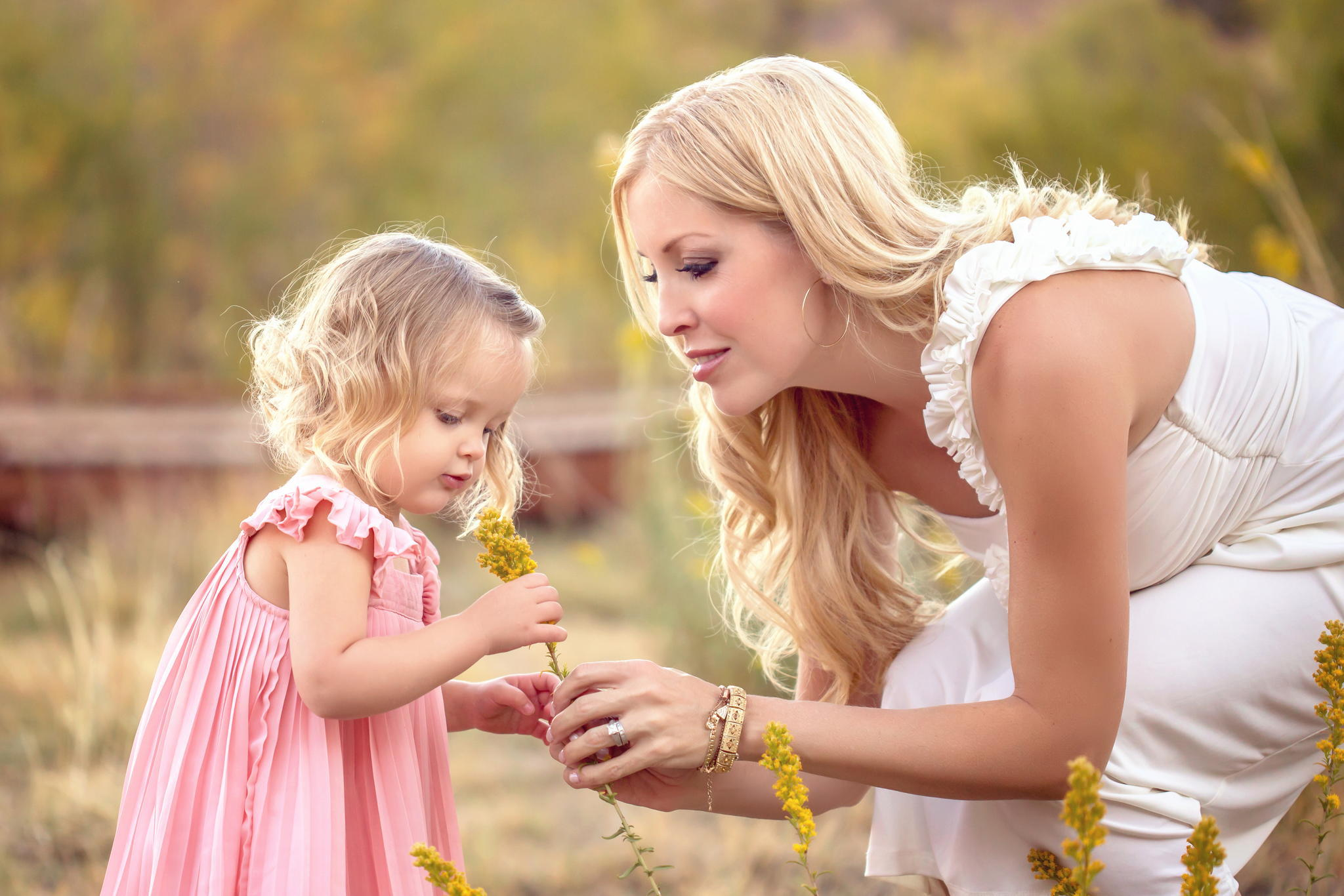 Картинки воспитание любви