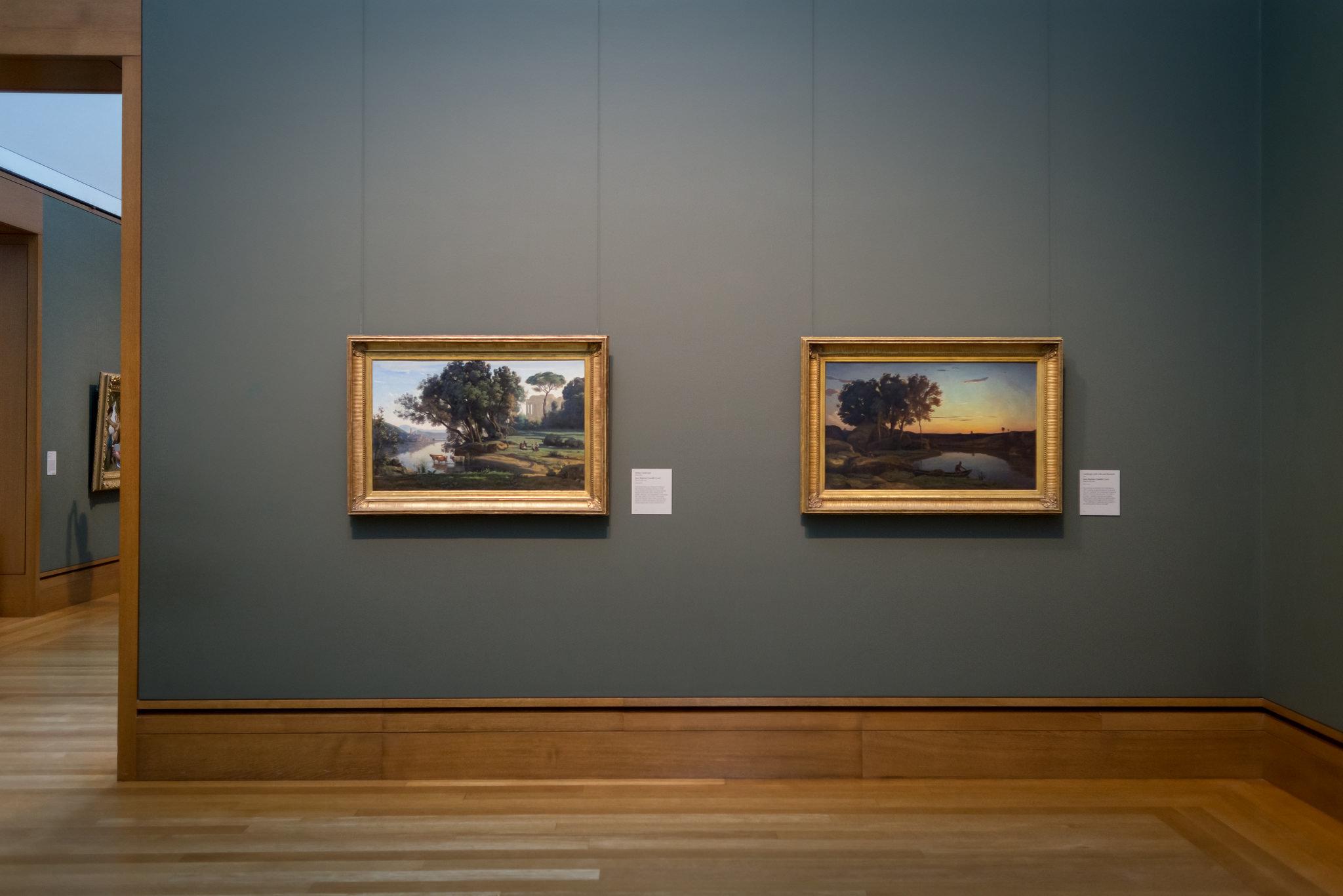 Признанием, картинки галереи