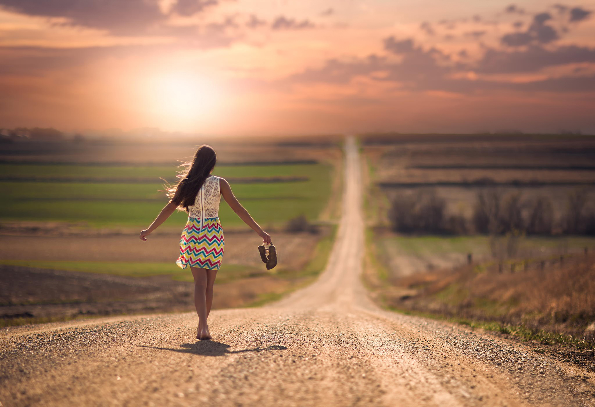 дорога это жизнь фото просто должны быть