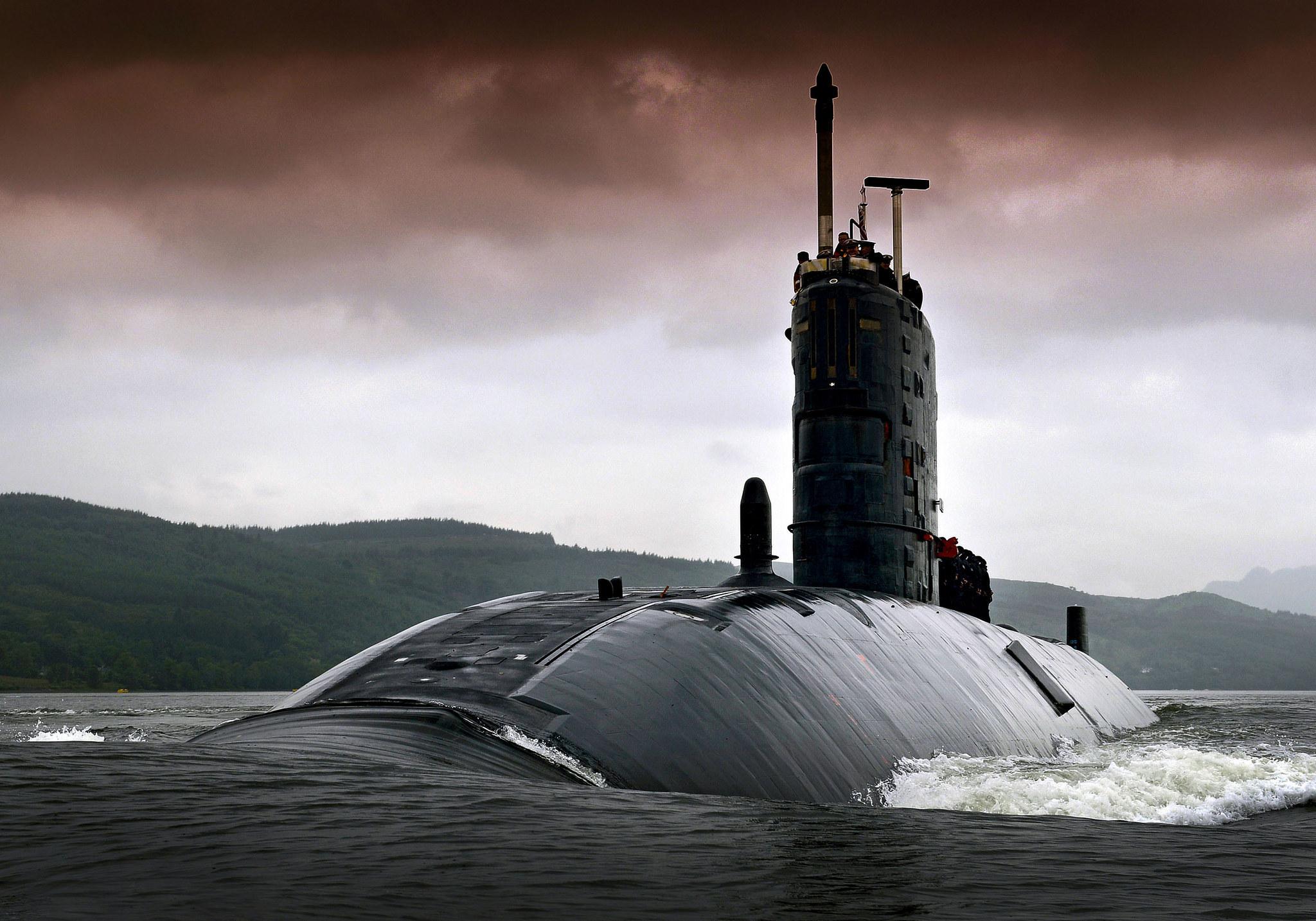 мэрцишоре фото подводники на рабочий стол часть функций, частности