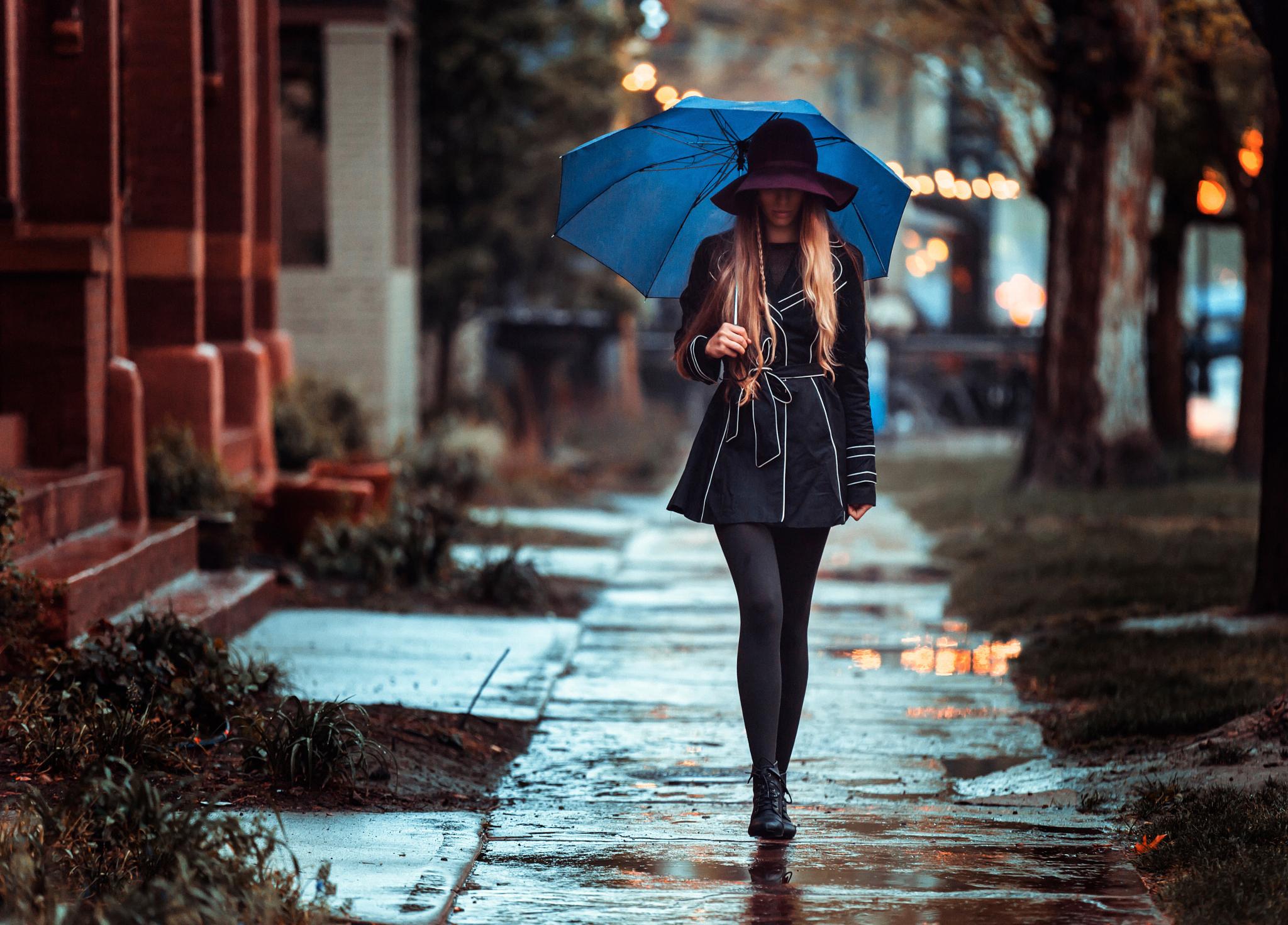 лечат ихчистотелом, фотосессии на улице в дождь сортов