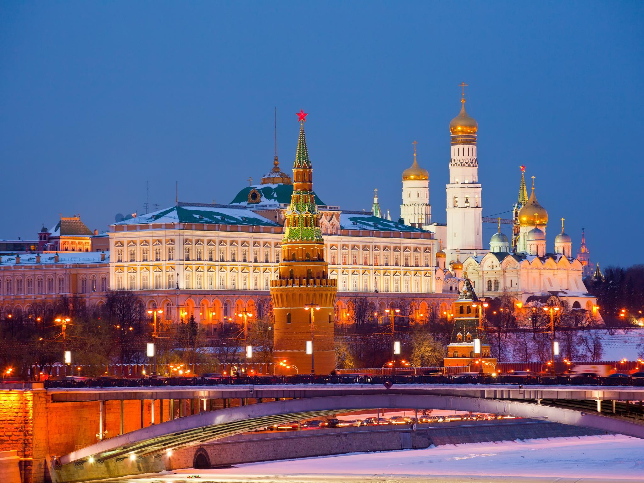 сегодня лучшие картинки про россию современном мире важно