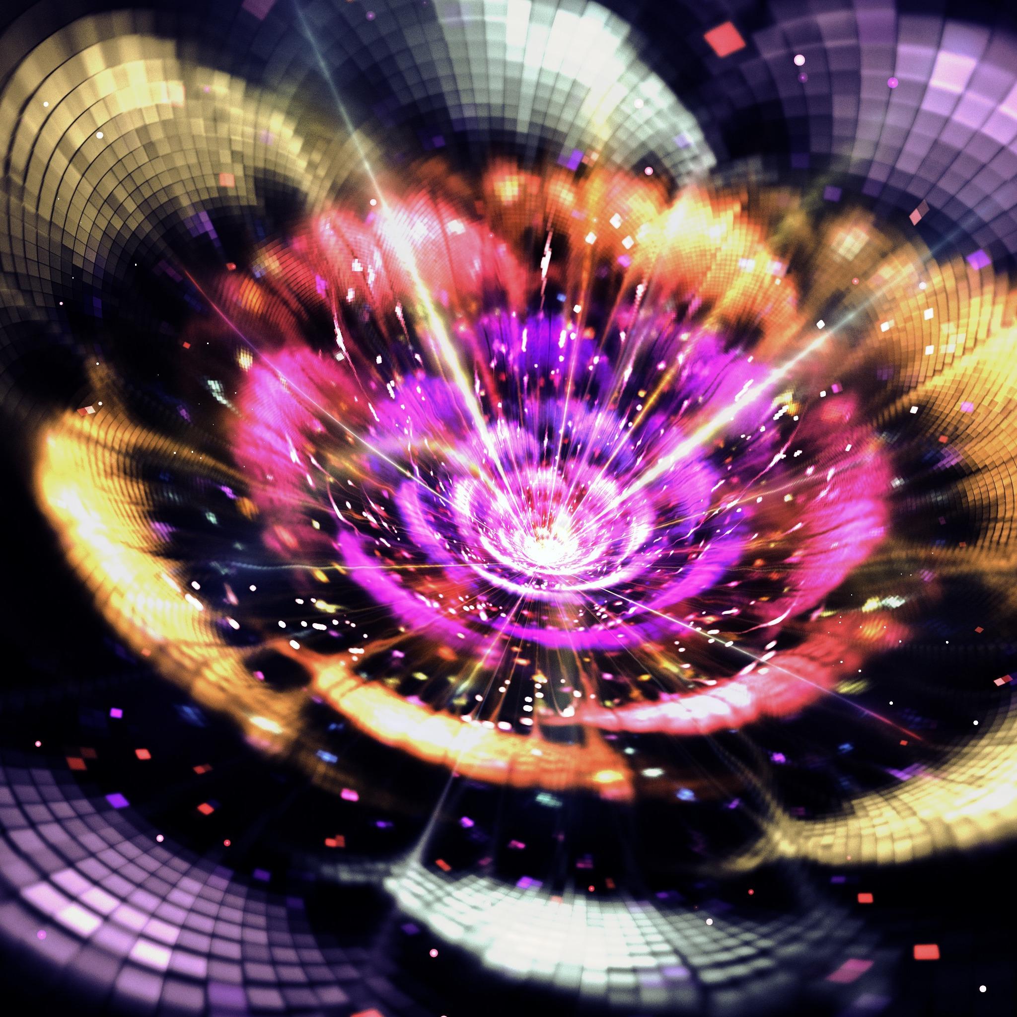 любым красивые картинки космос цветы сильно отличаются церемоний