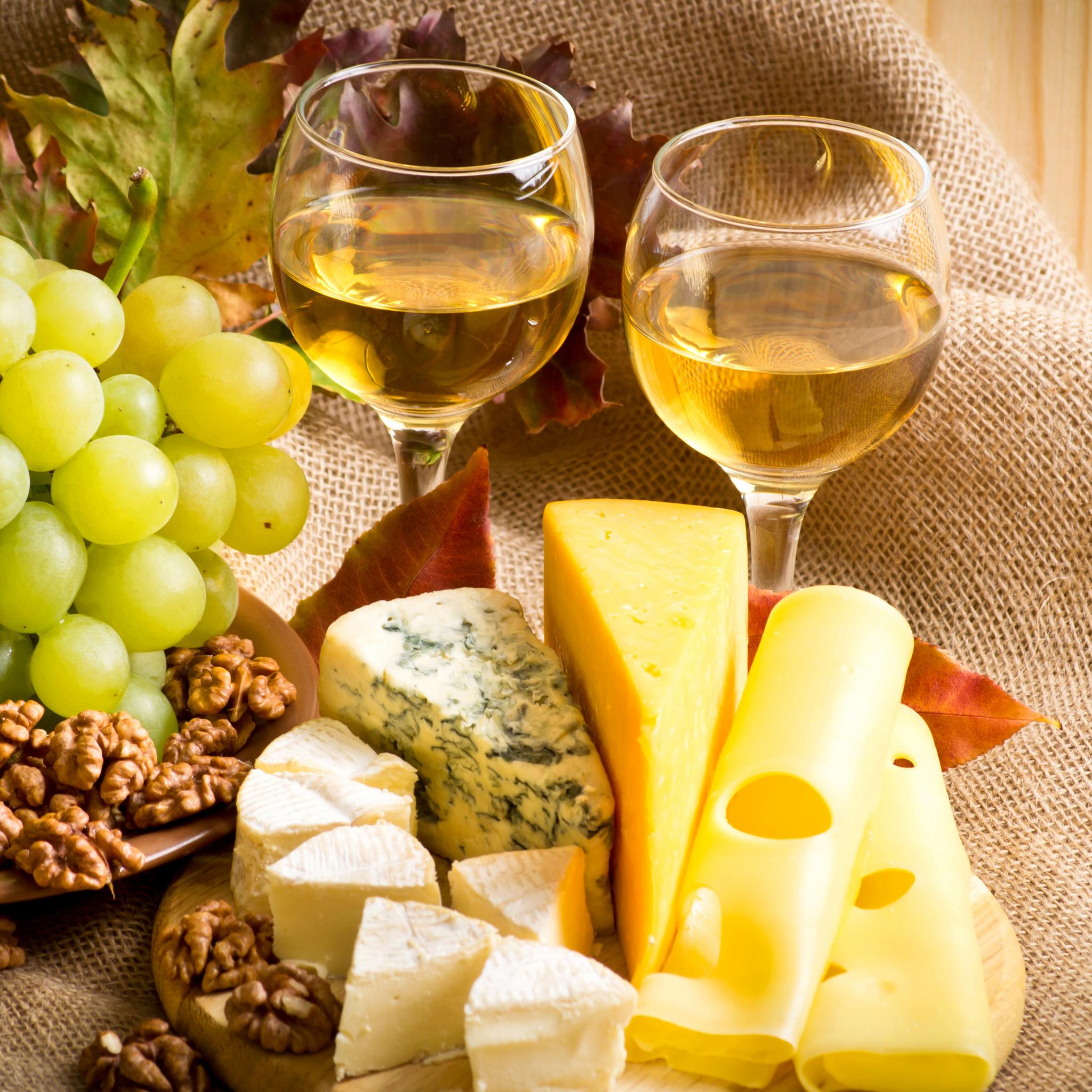 сыр мед вино картинки чтобы рисунка