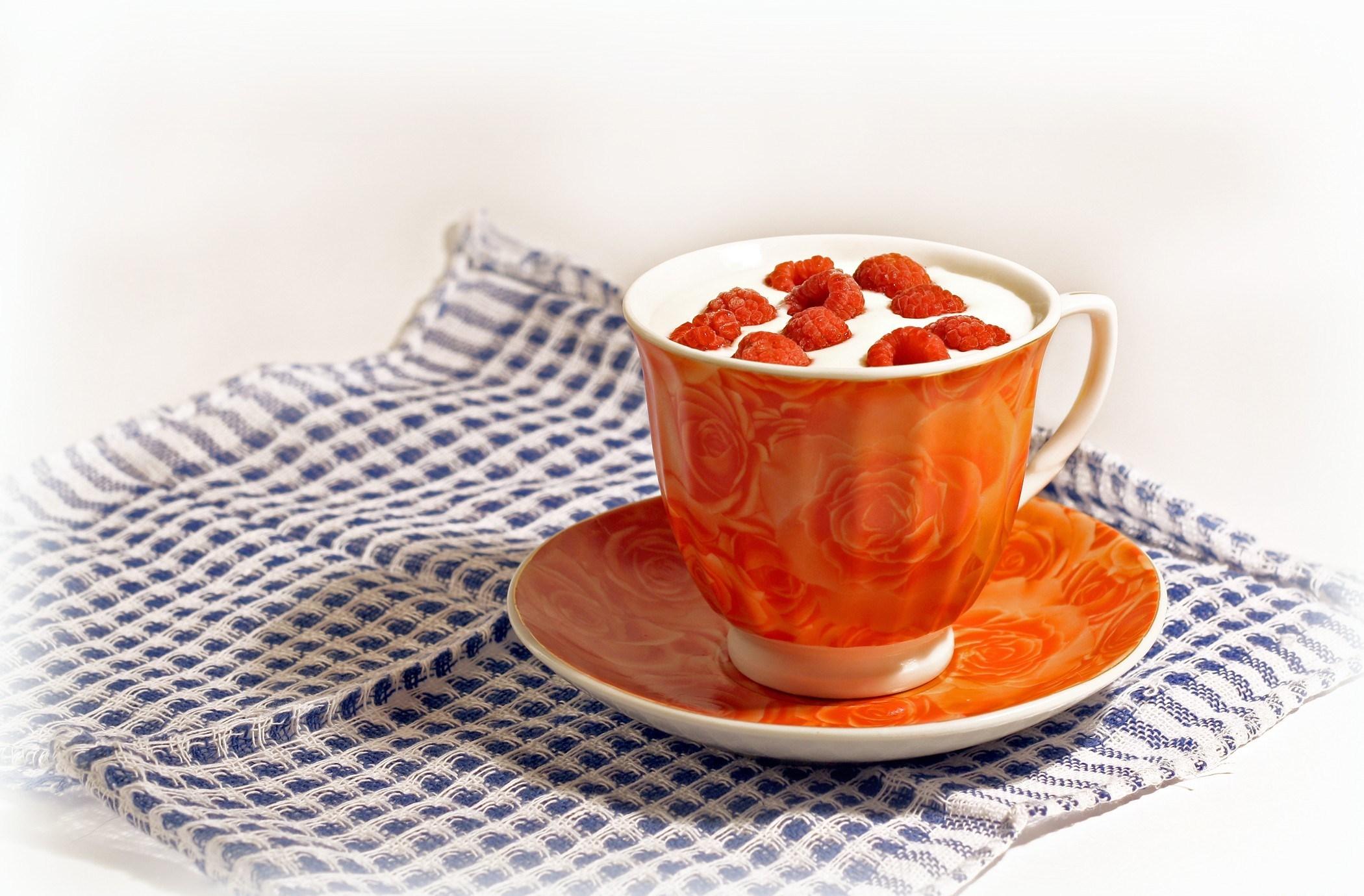 еда чай малина food tea raspberry  № 1100698 загрузить