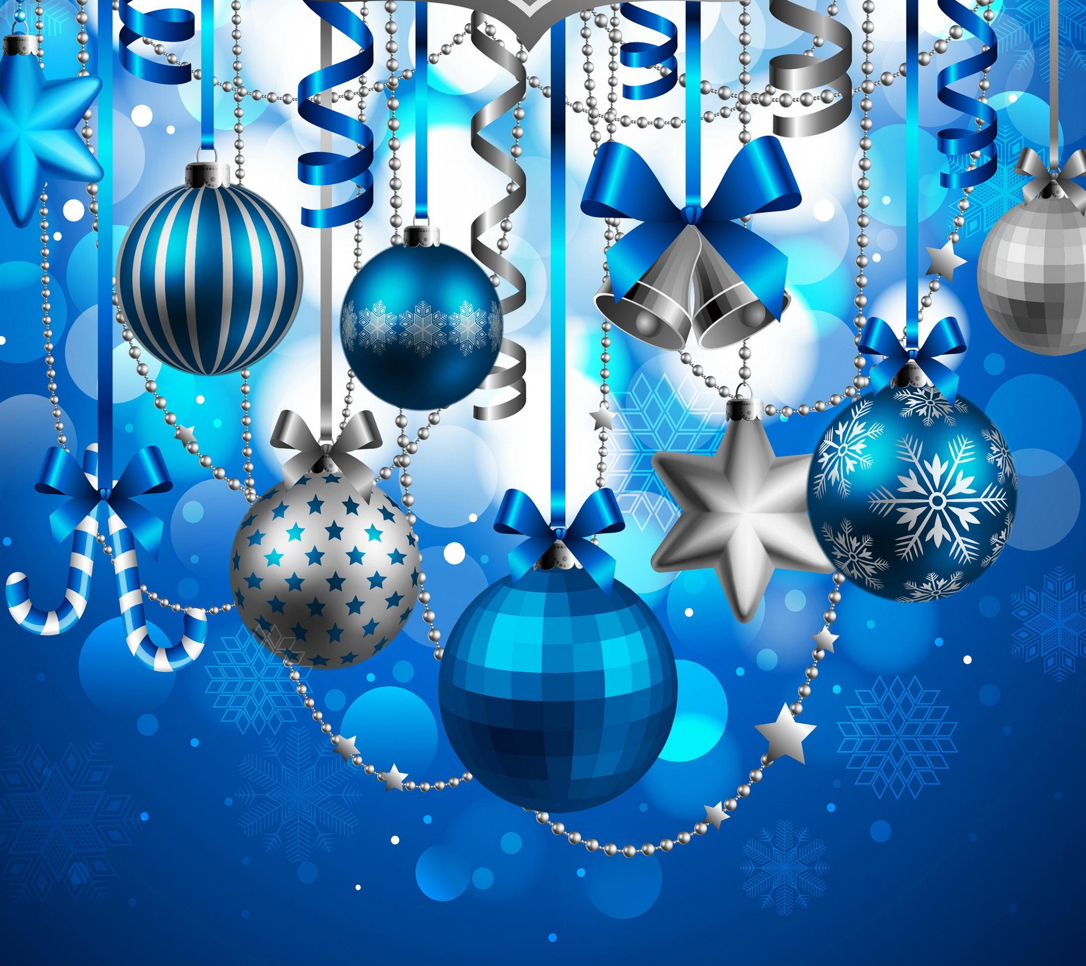 Открытки к новому году с шарами, ребенка