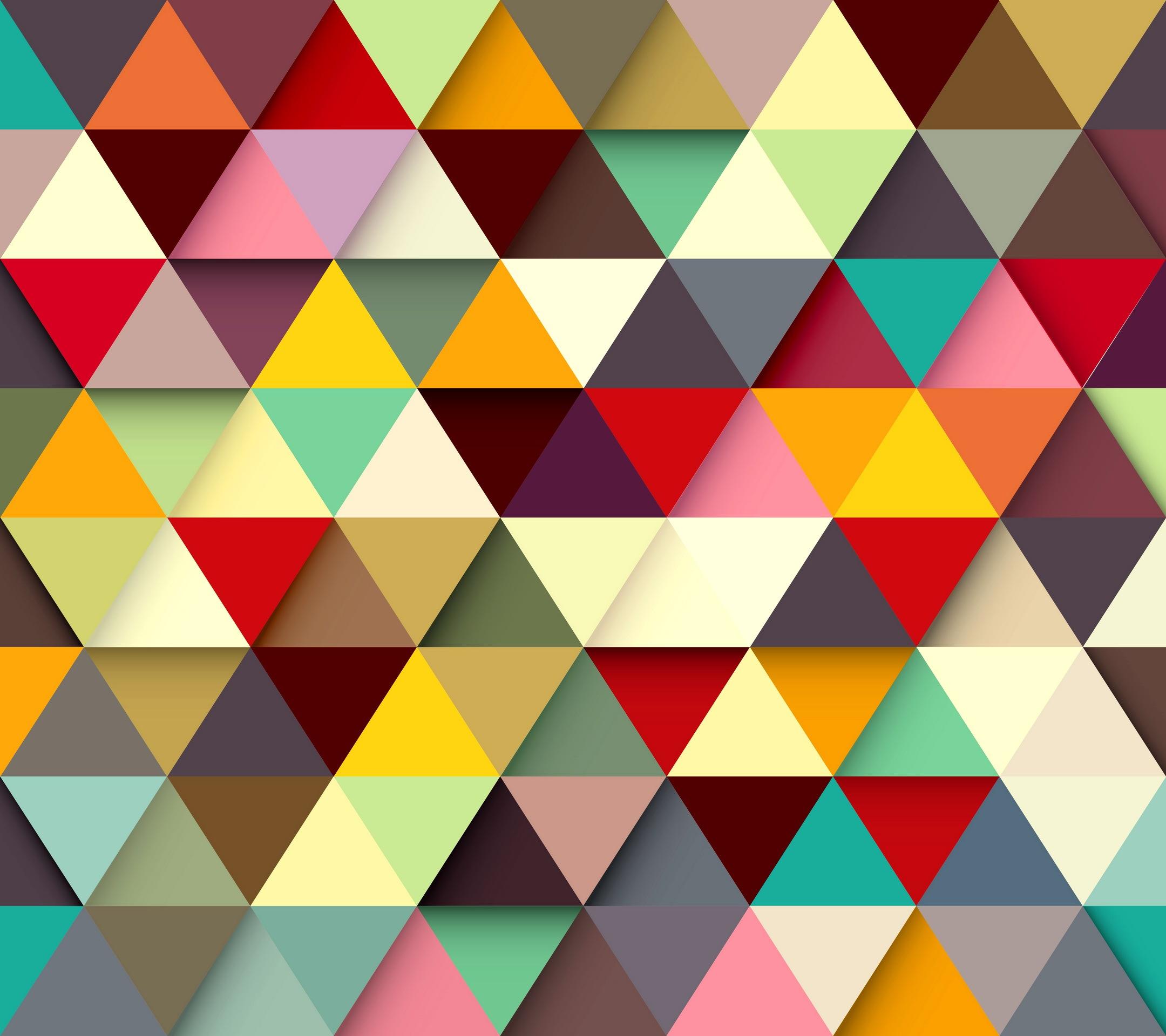 картинки абстракция: