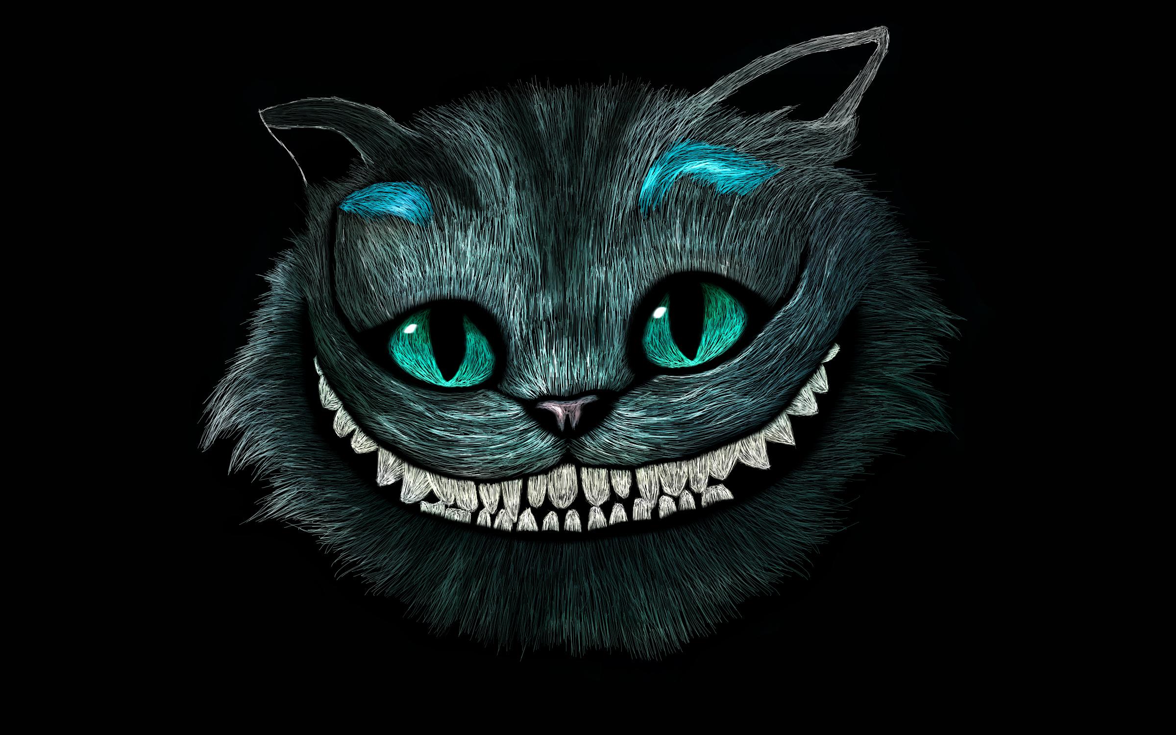 настя фотомодель чеширский кот картинка вертикальная могут обнаружить еще