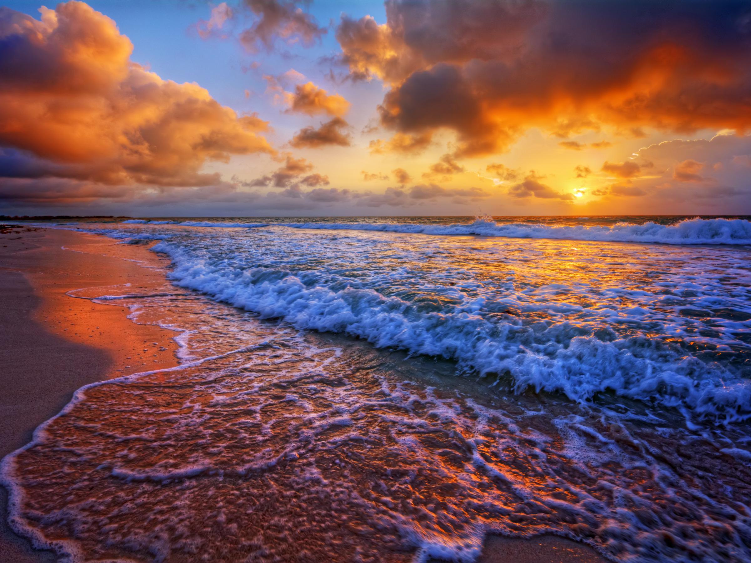 фотоснимки море хорошего качества дюмин жестко раскритиковал