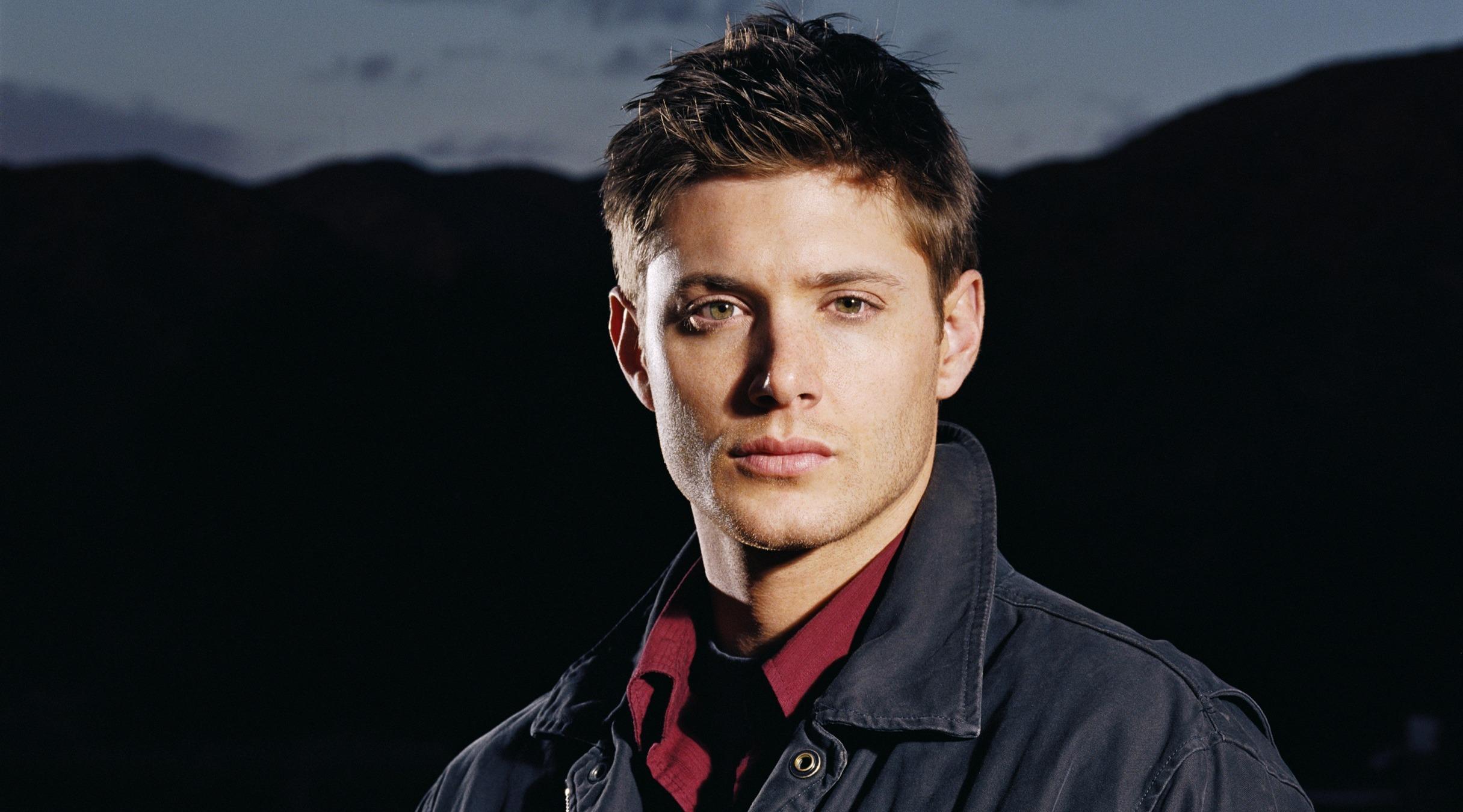 фото с большим разрешением мужчины модели настолько волшебно-красивые