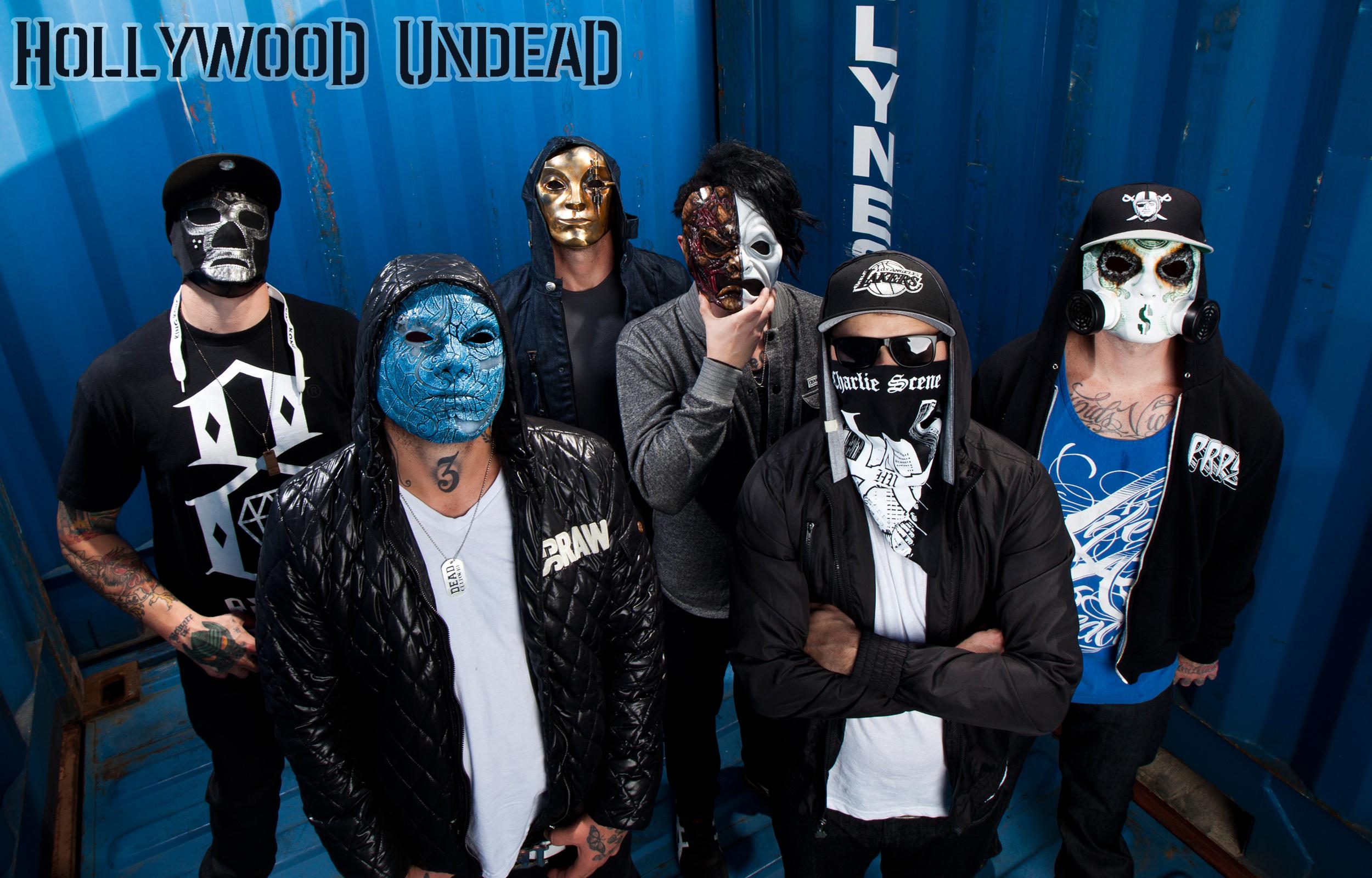 что время фото группы пацанов в масках продаже теплая