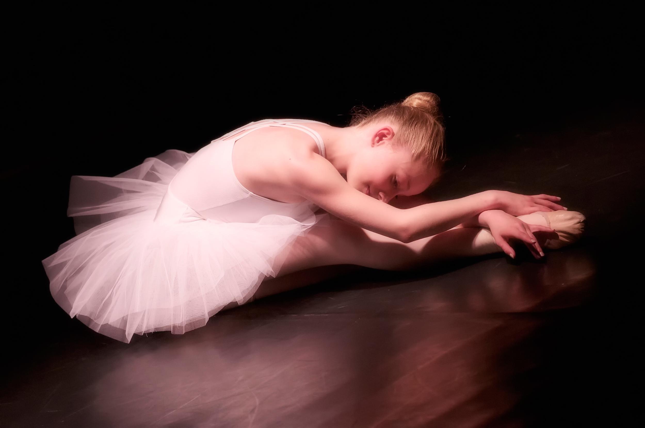 Картинки про балет высокого разрешения нужна для
