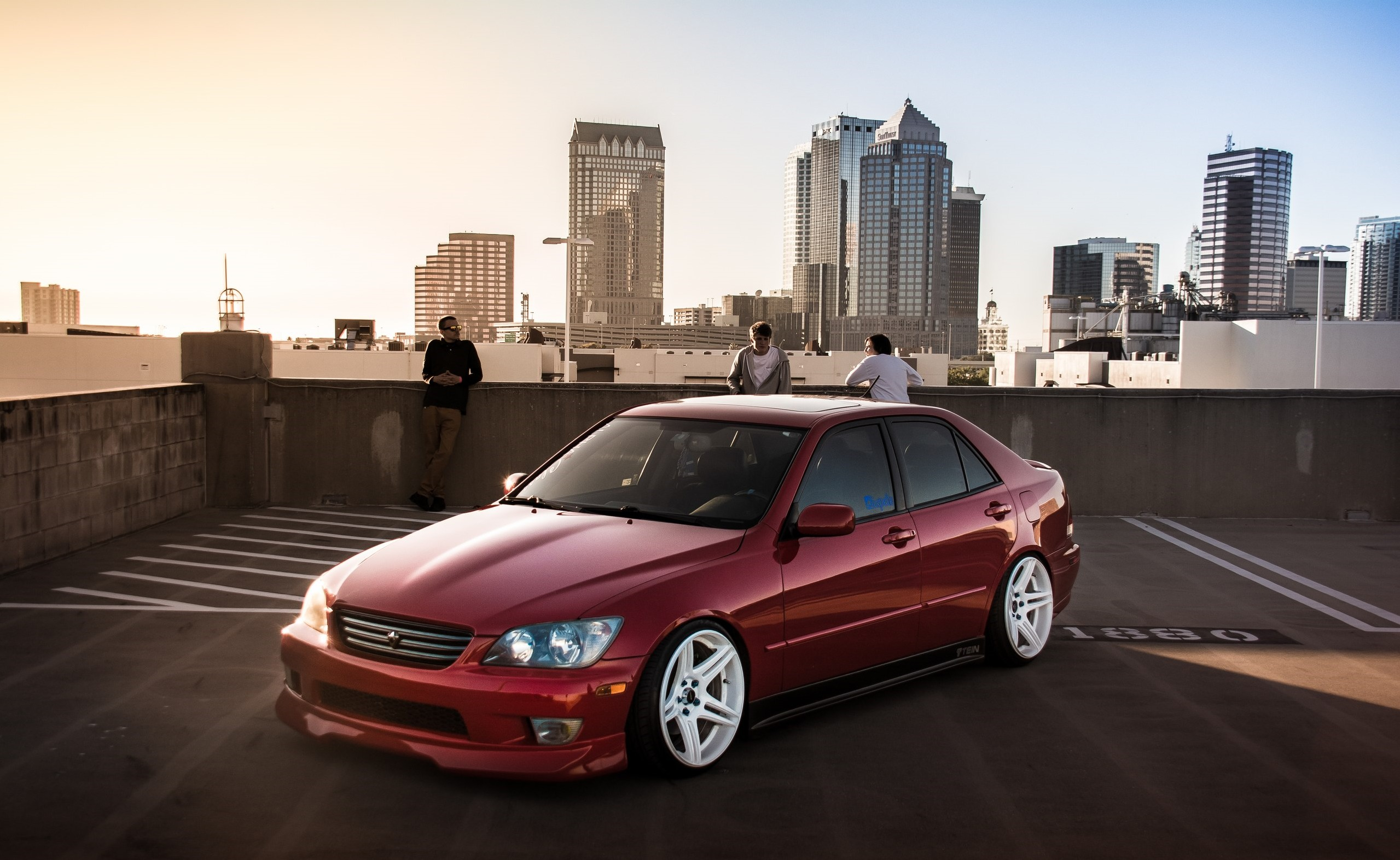 toyota altezza lexus is200 is300 tuning turbo jdm japan low. Black Bedroom Furniture Sets. Home Design Ideas