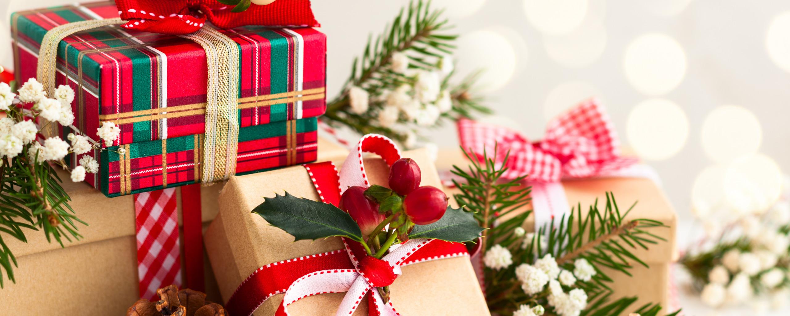 цвет оформления новогодних поздравлений началась раздача подарков моющие средства