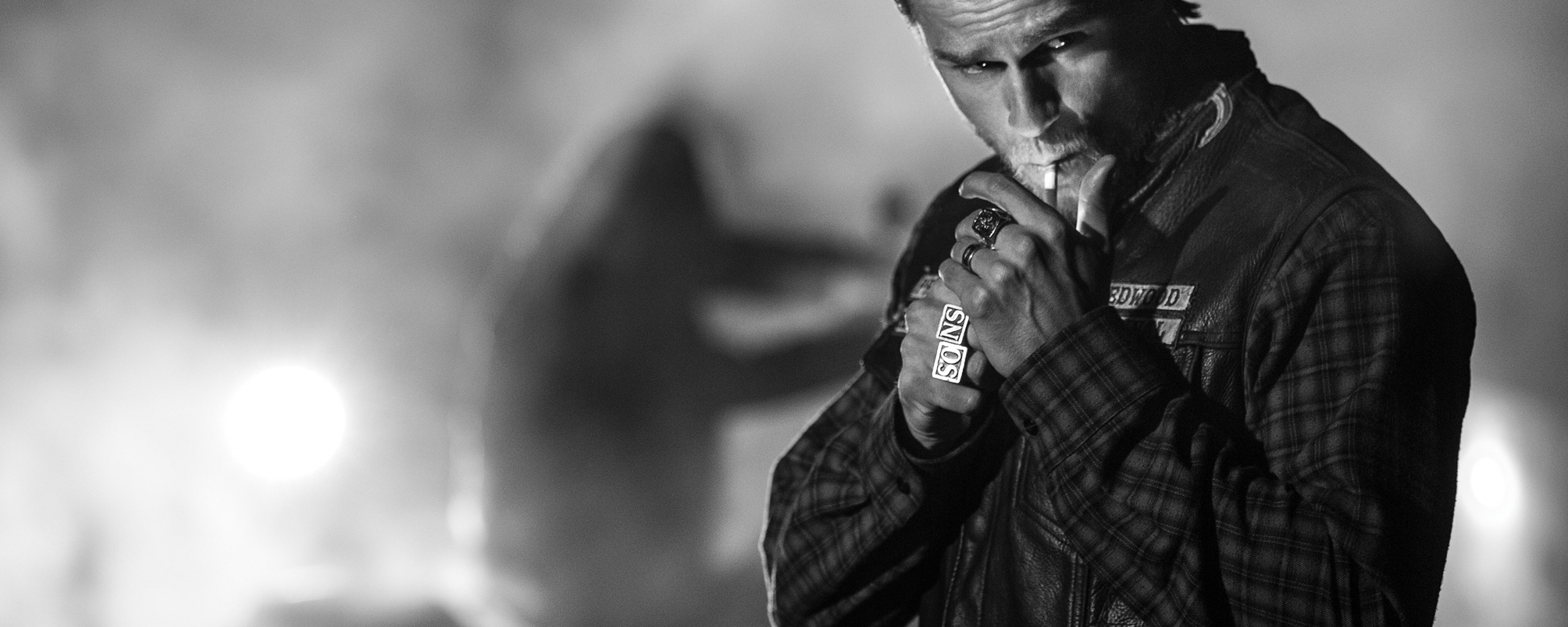 Sons Of Anarchy Imagines Masterlist Tumblr - #Summer