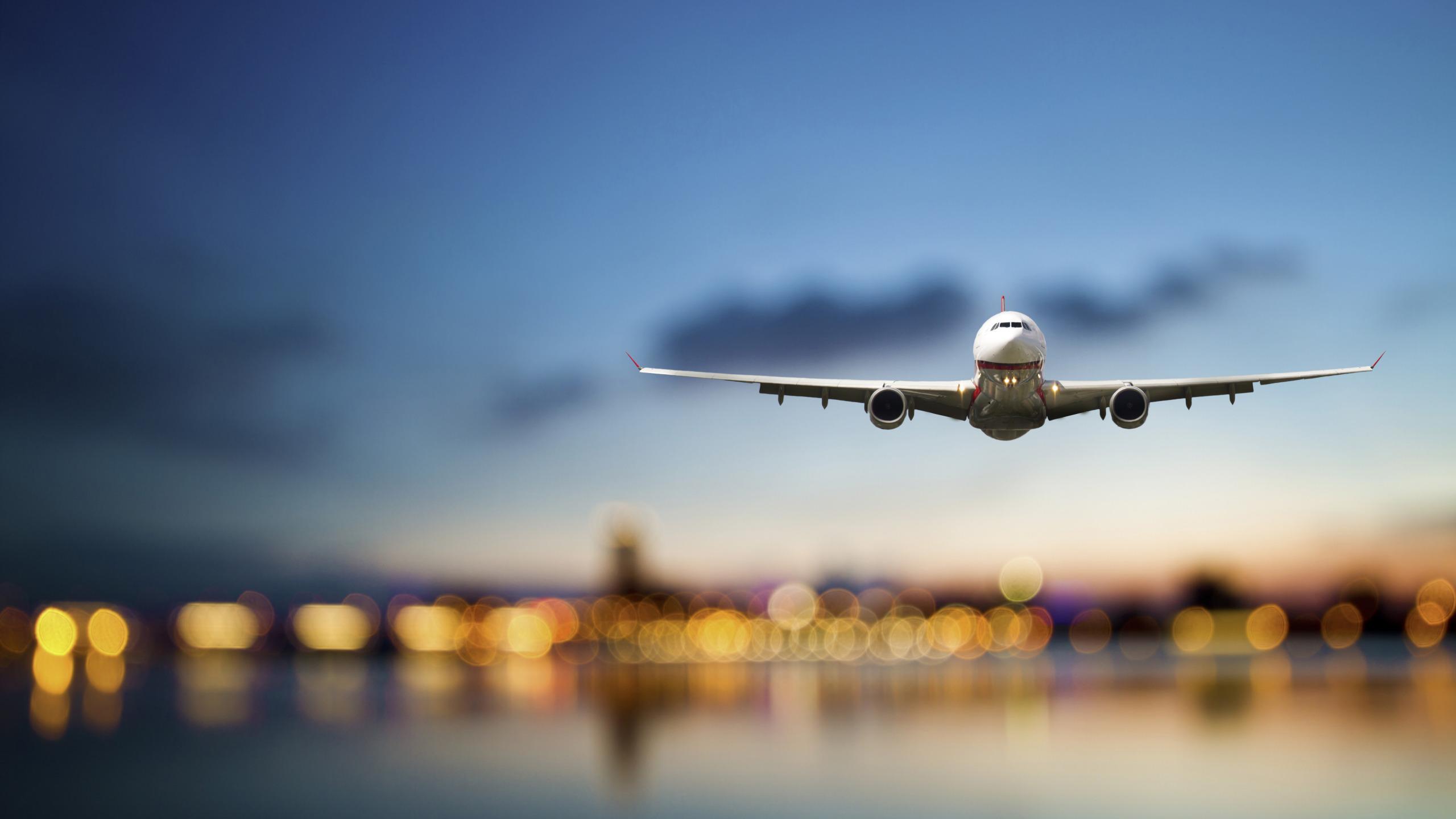 камин самолет взлет фото выполняем
