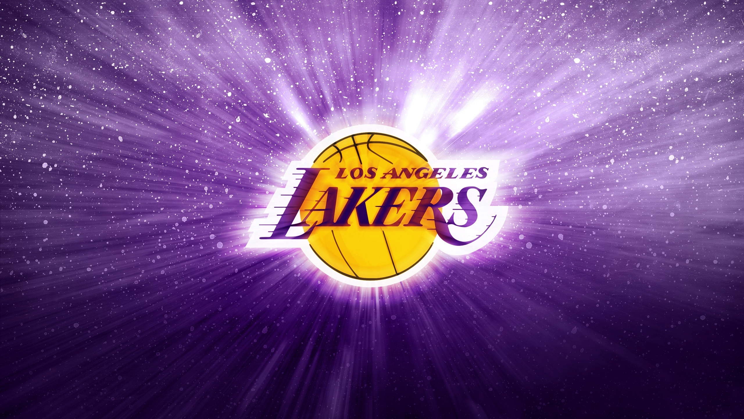 Get the latest Los Angeles Lakers news scores stats standings rumors and more from ESPN