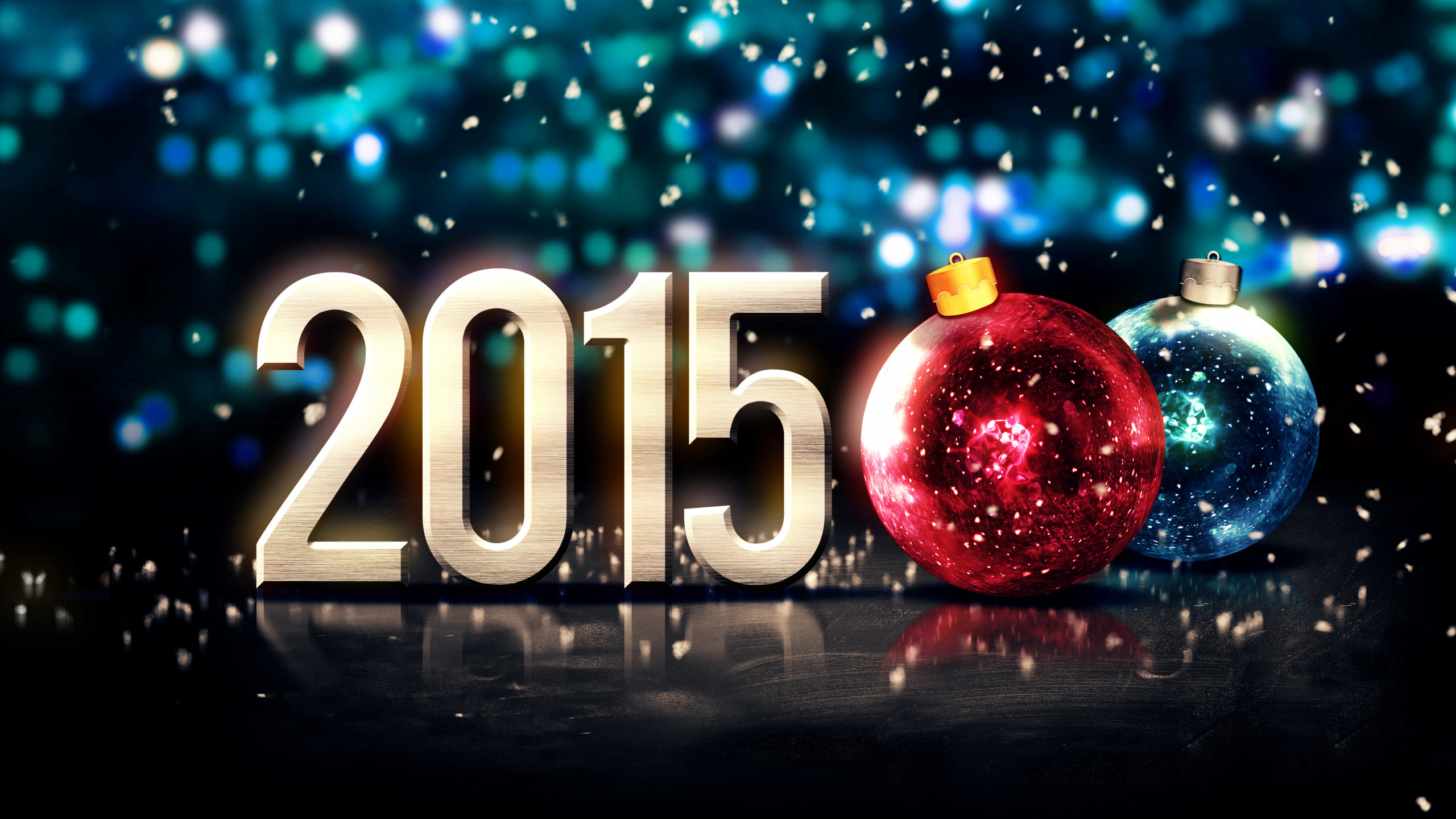 погодой фото открыток нового года 2015 разнообразия специй неожиданного