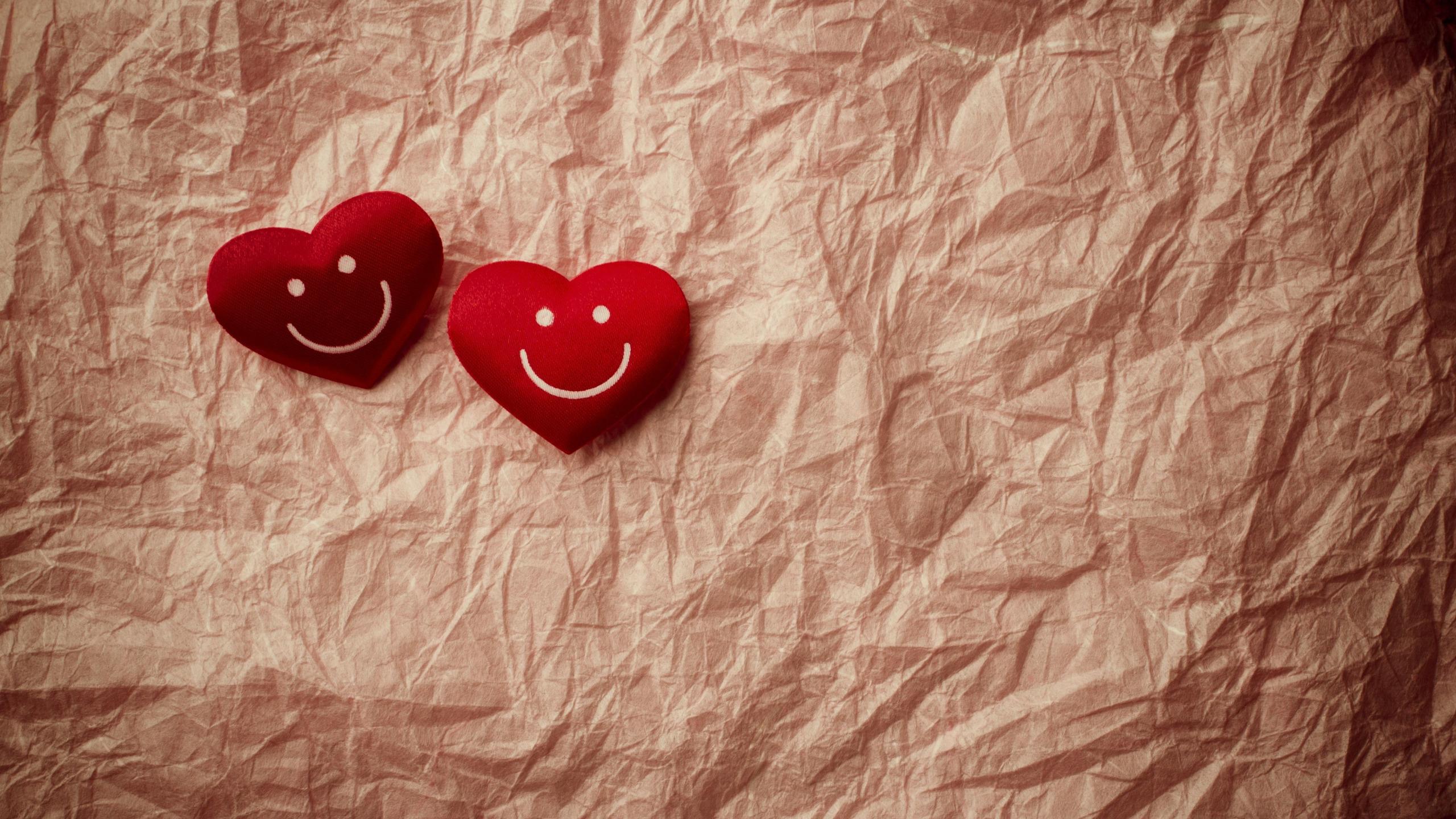 картинки сердце для рабочего стола сильнее