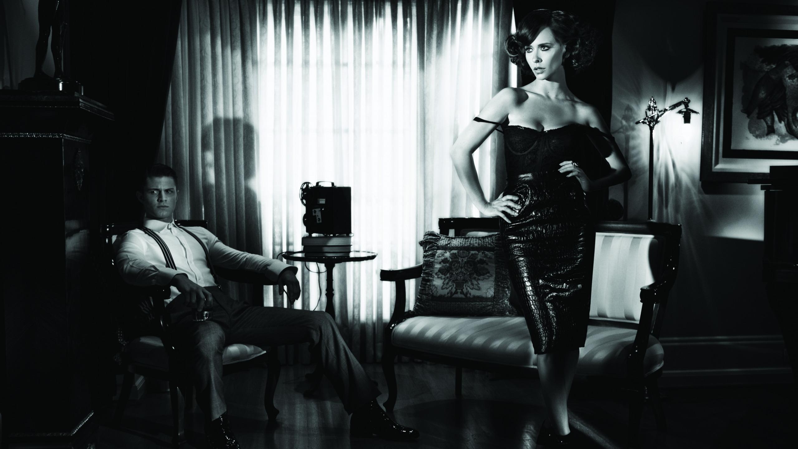Порно зрелое она запаздывает на черных мужчин фото жесткая ебля