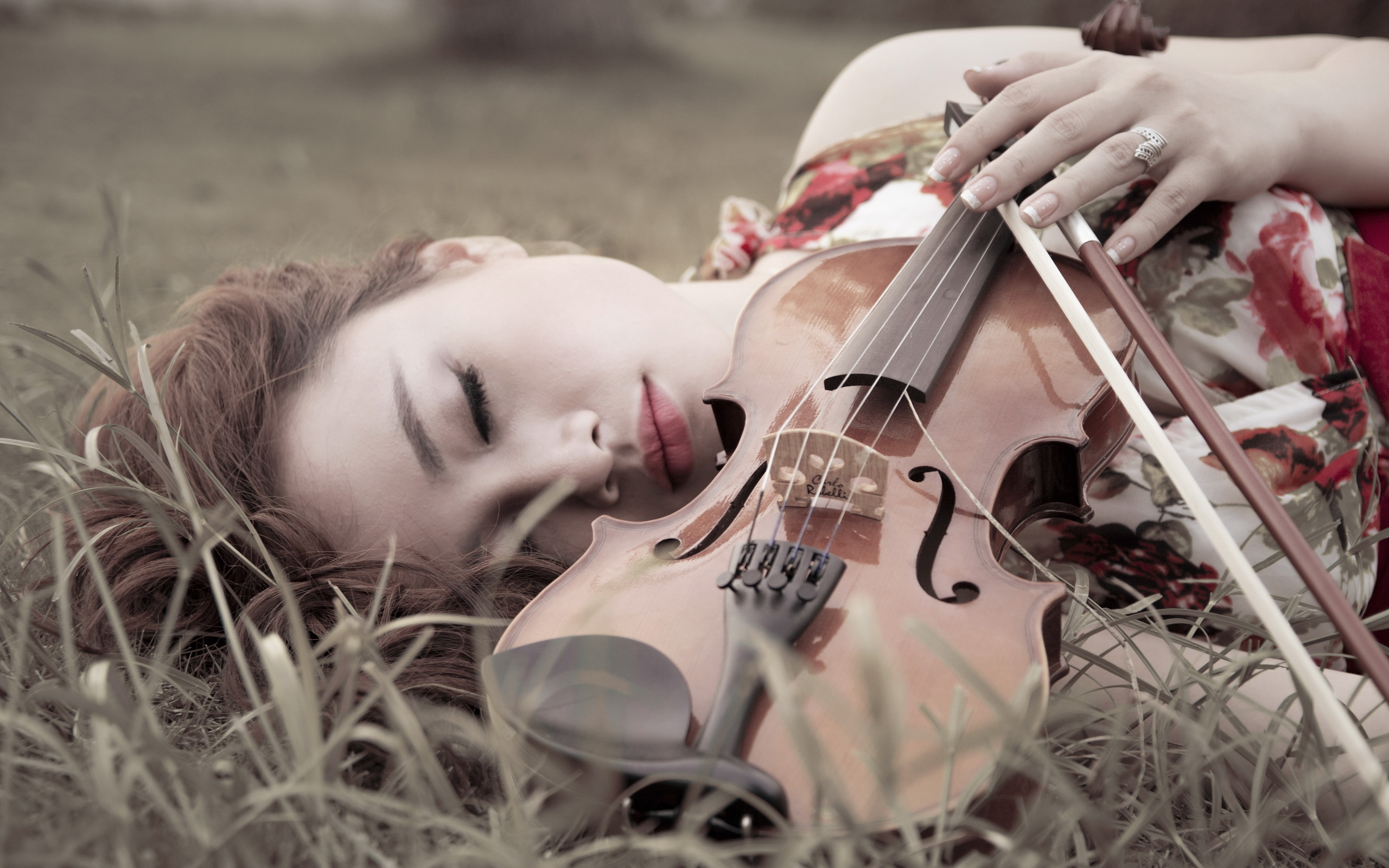 Музыка и боль картинки