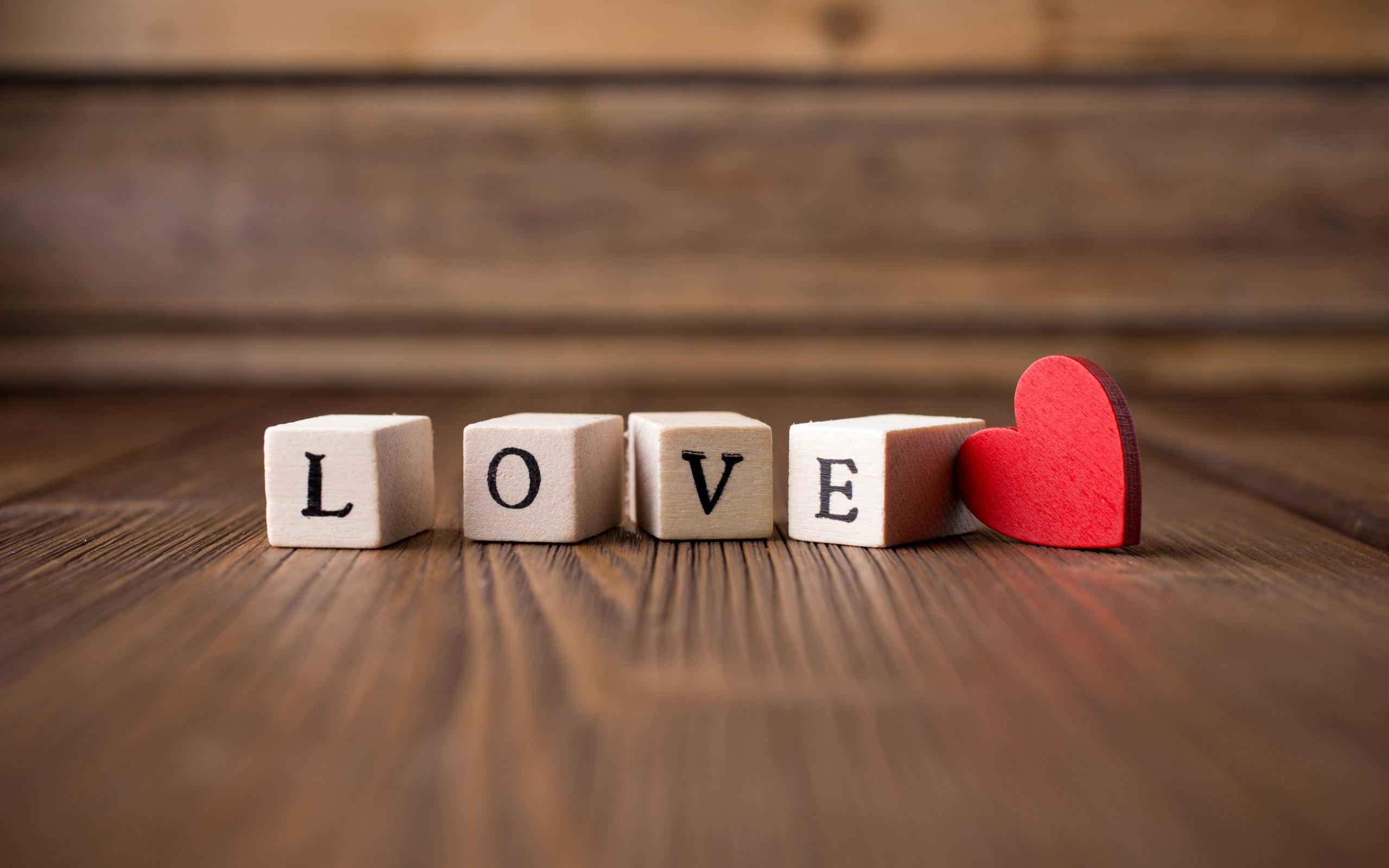 Прикольные картинки о любви для вк, праздником вмф