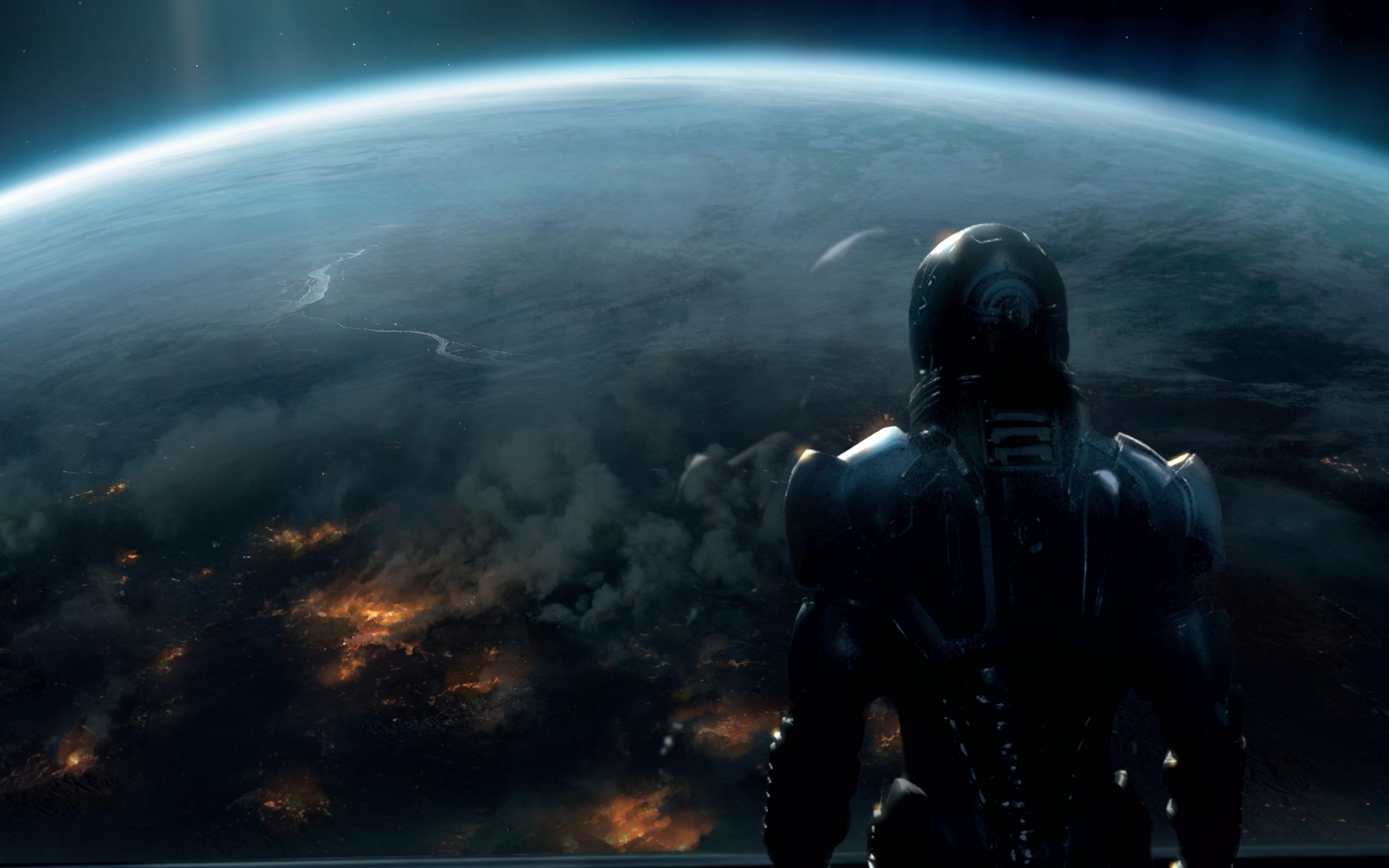 картинка космического воина салоны россии адресами