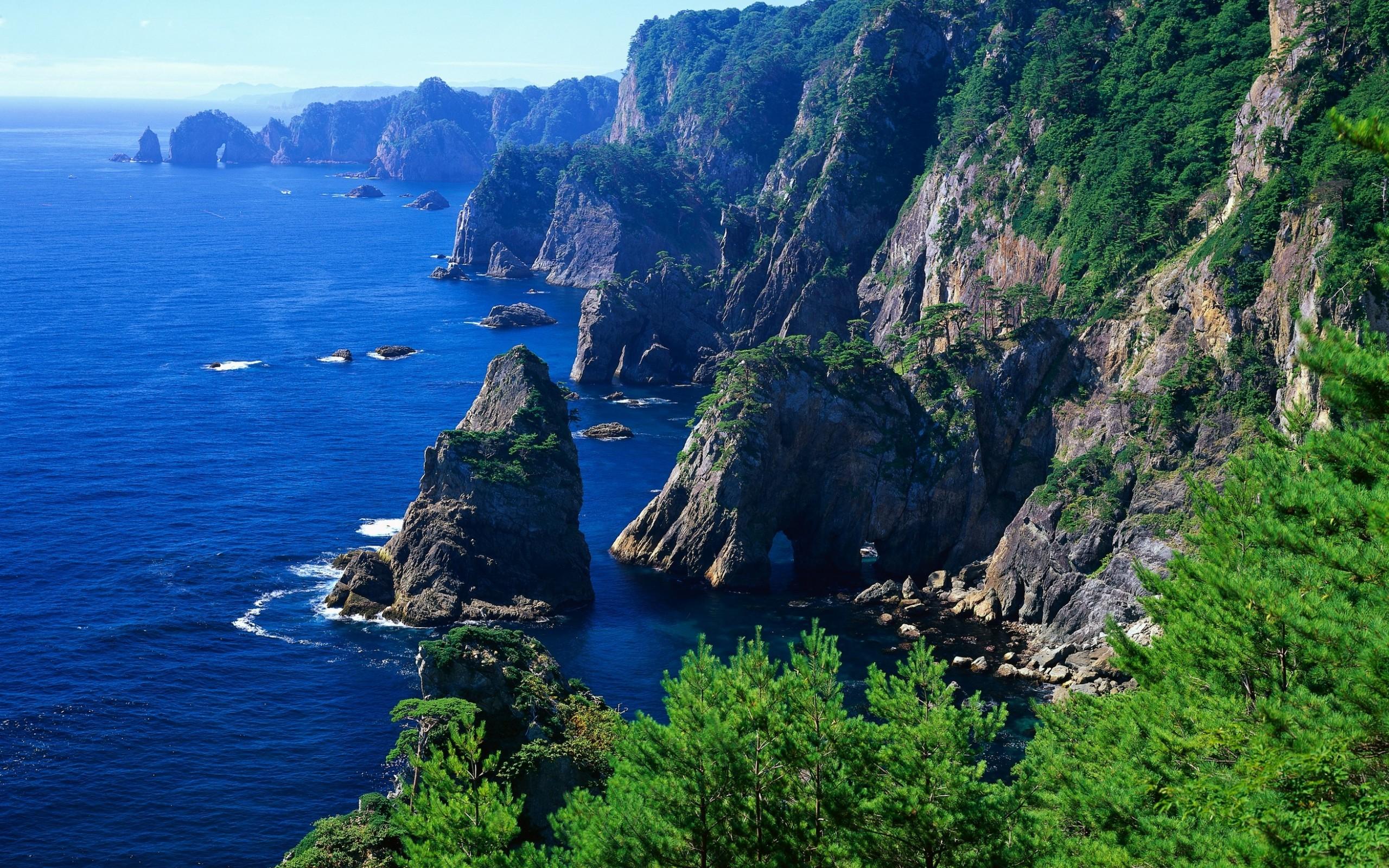 Картинки с горами и морем, смешные картинки