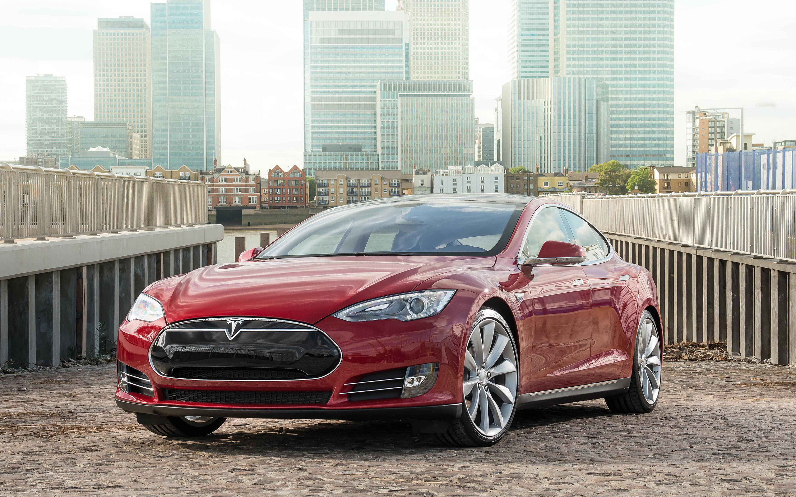 post tesla related videos - HD1920×1200