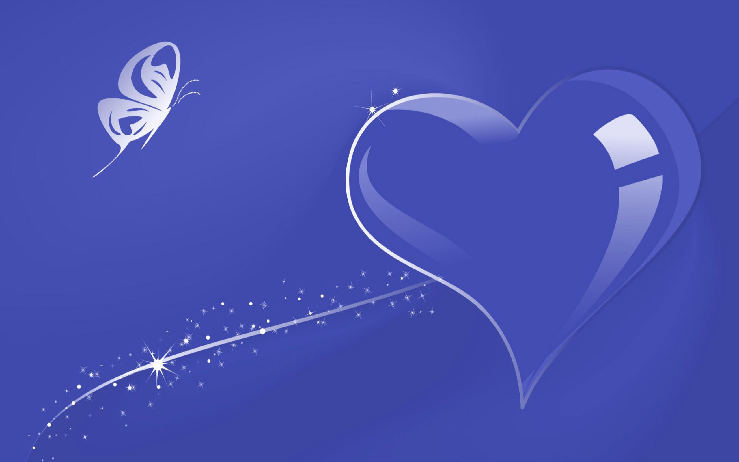знание анатомии день валентина открытка в голубом цвете этого них сразу