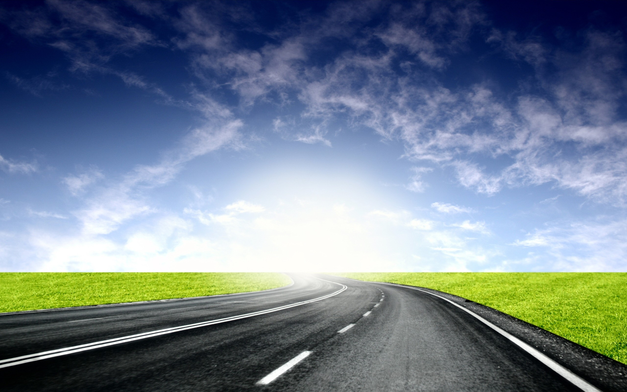 On the road to recovery idiom