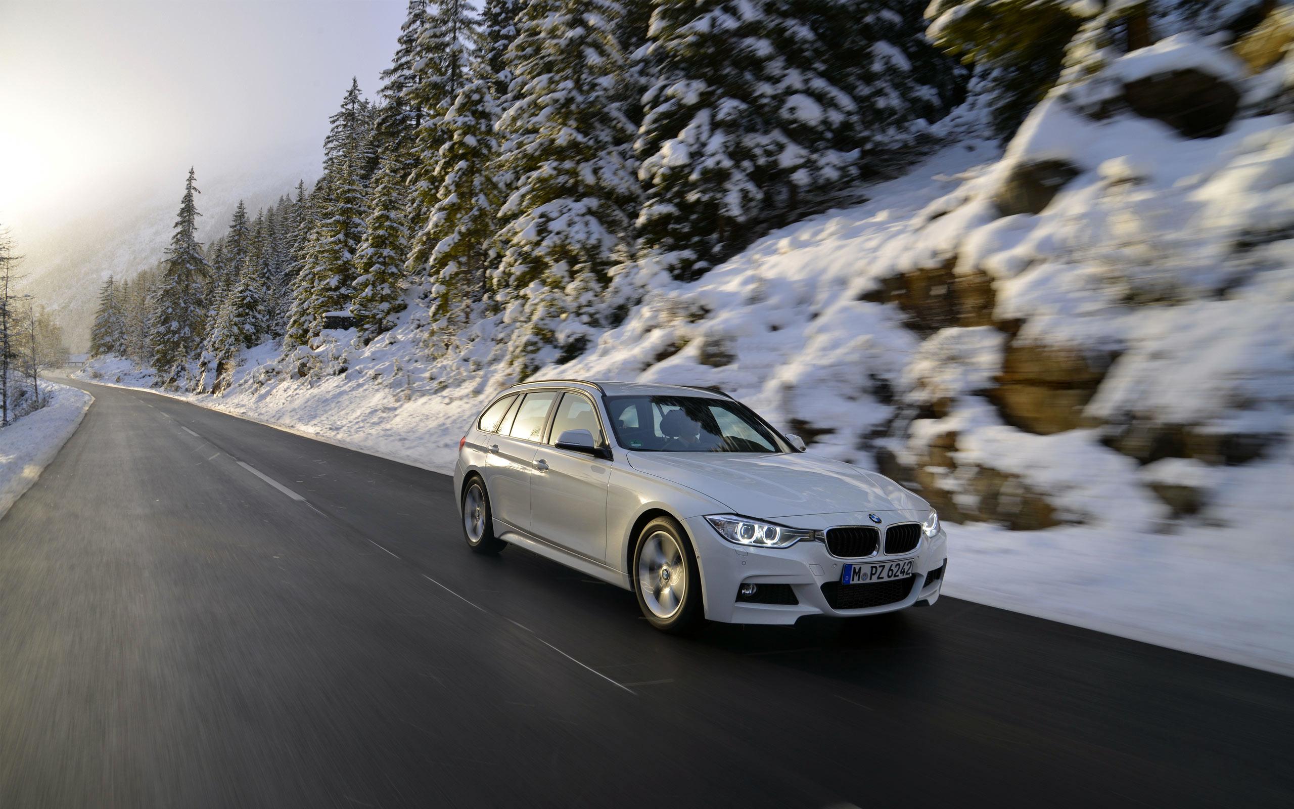 Красивые картинки с автомобилями зимой, прикол муж