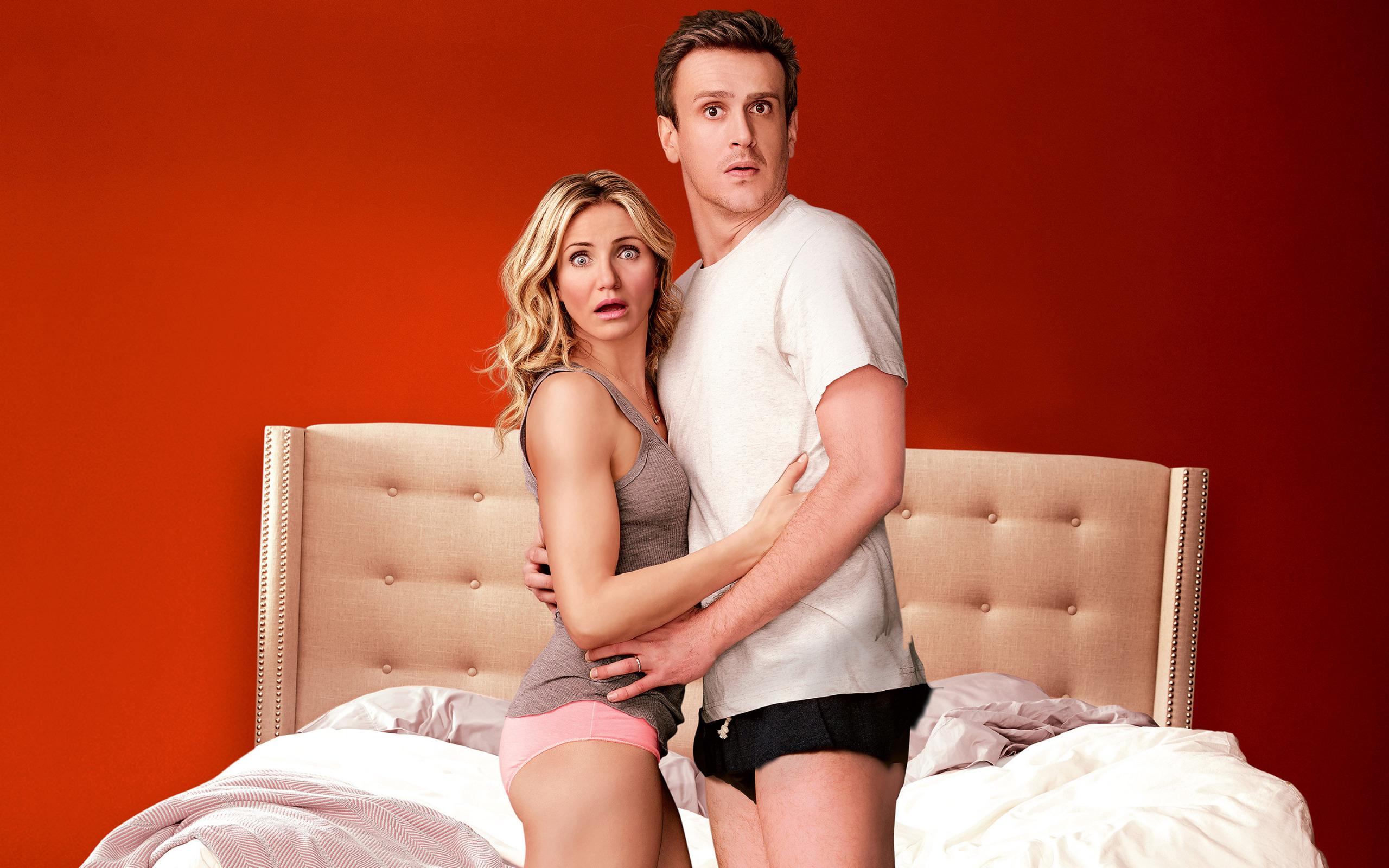 Тест онлайн на секс, Сексуальные тесты: пройти тесты на секс онлайн 19 фотография