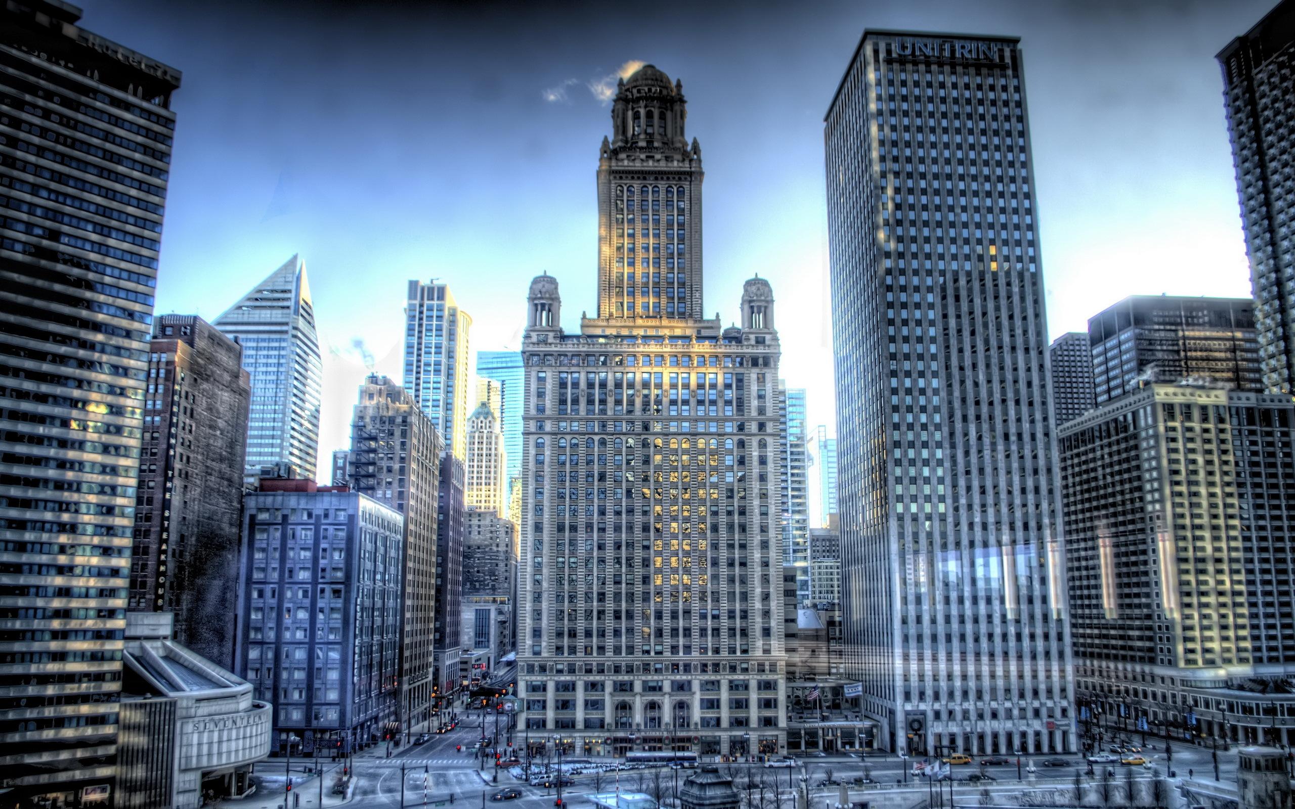 швейного фотообои на рабочий стол высотные здания компании центральный
