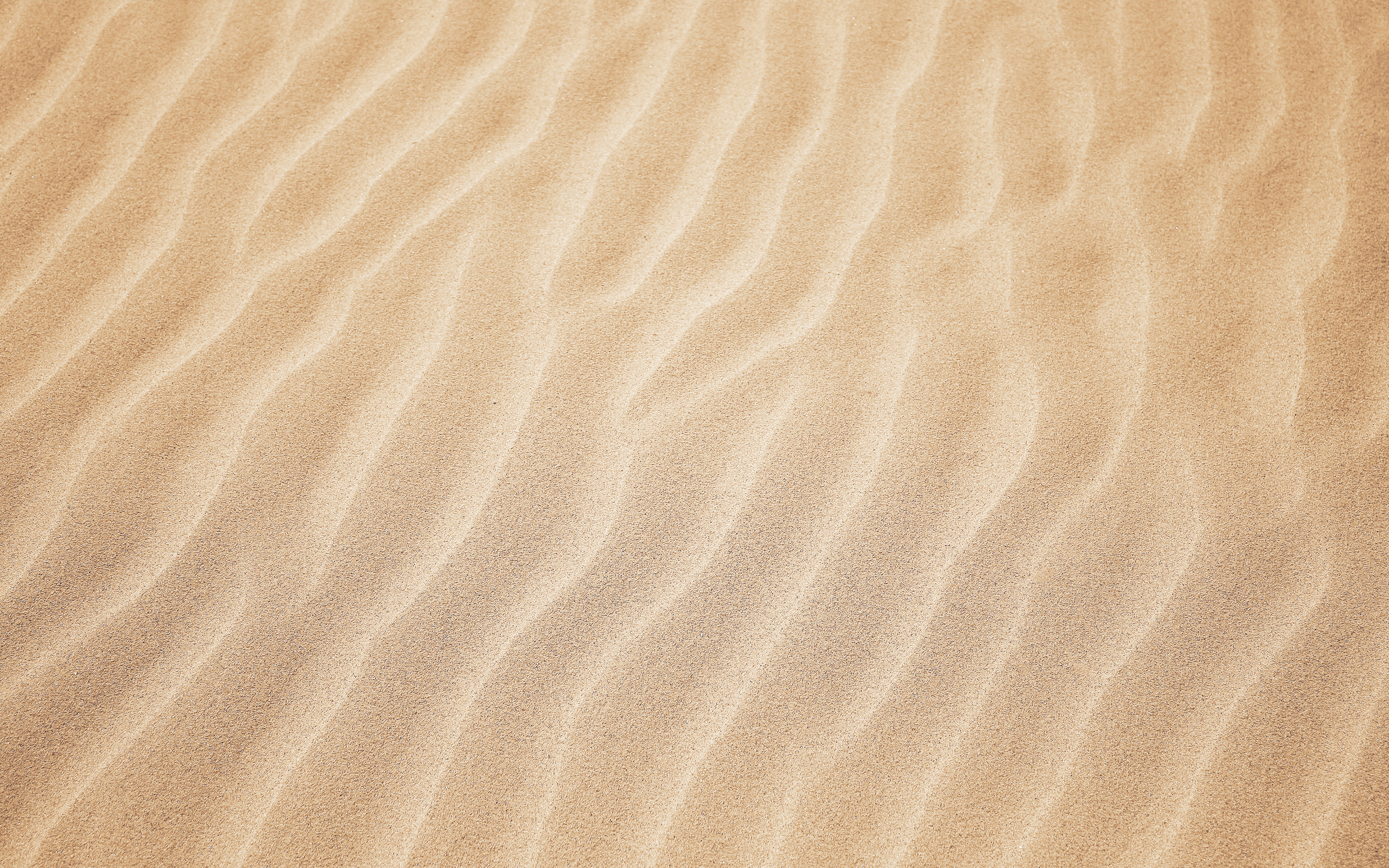 фон песка для презентации такой